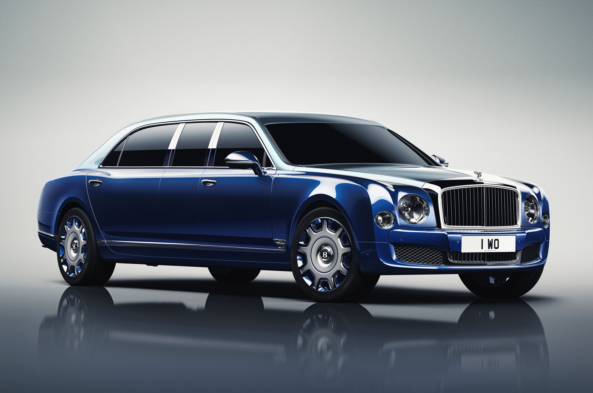 with auto price tag news bentley uk mulsanne