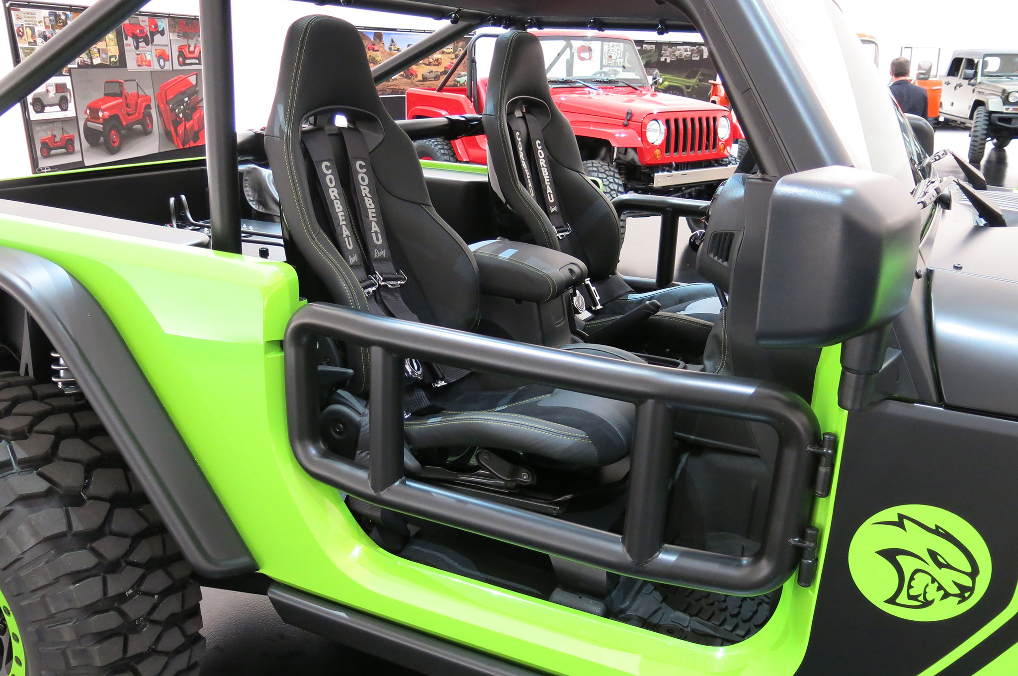 2018 jeep trailcat. plain jeep the  with 2018 jeep trailcat