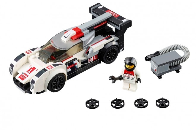 new lego speed champions sets bring out our inner kid automobile magazine. Black Bedroom Furniture Sets. Home Design Ideas