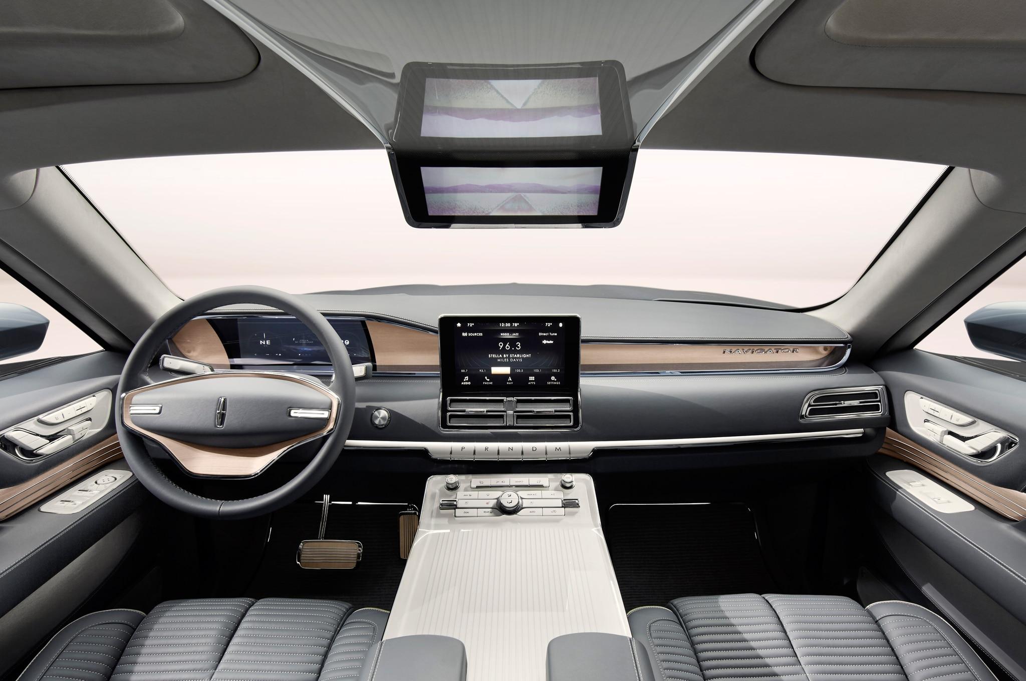 http://st.automobilemag.com/uploads/sites/11/2016/03/Lincoln-Navigator-Concept-interior-cabin.jpg