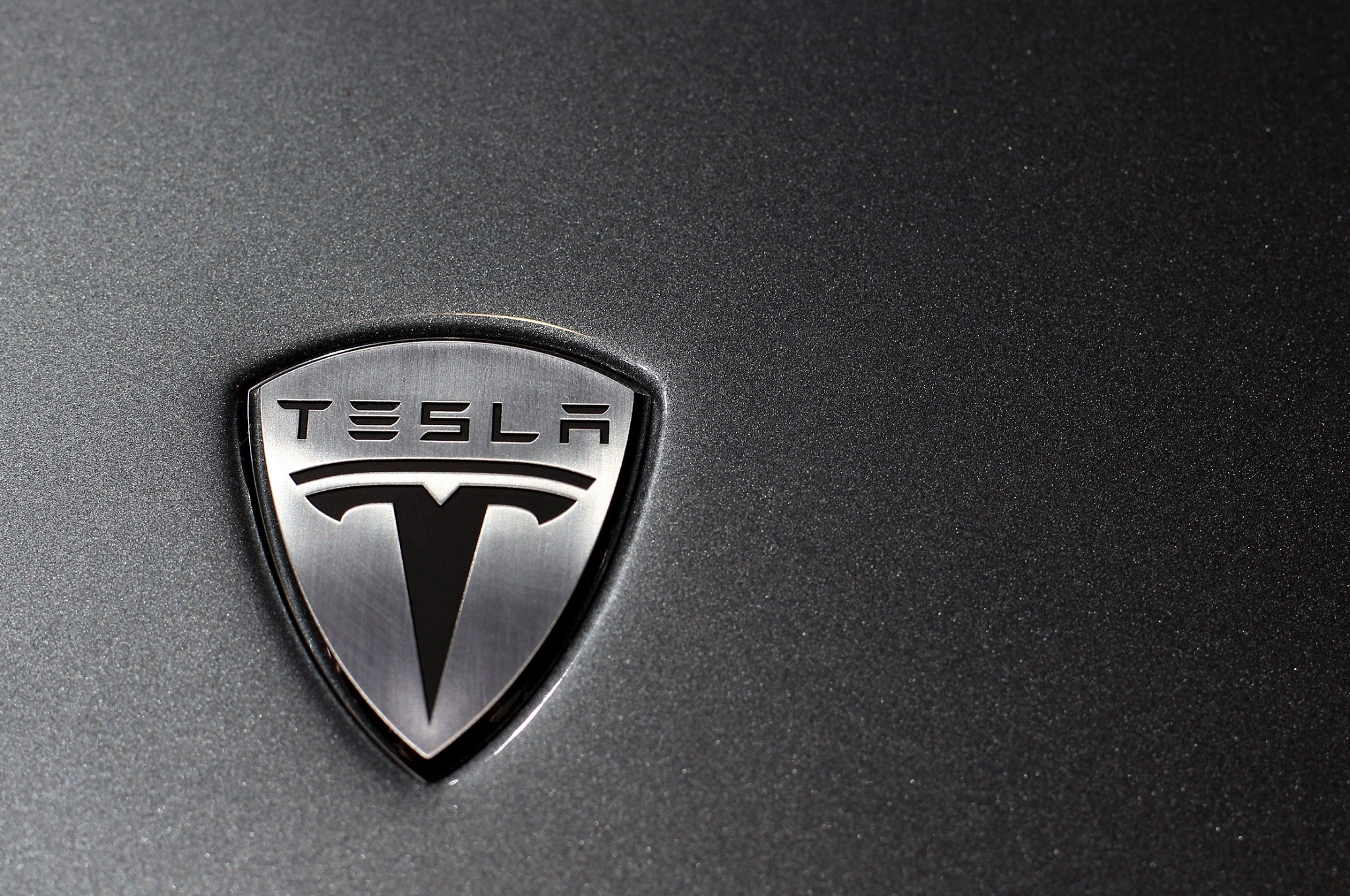 What we know about the tesla model 3 automobile magazine 17 biocorpaavc