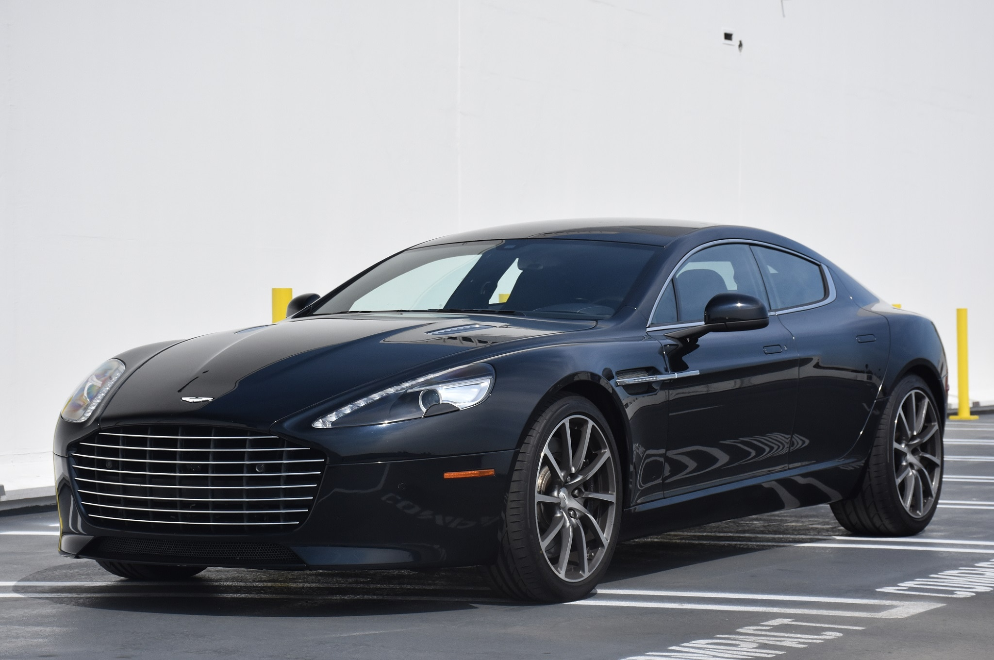 2016 aston martin rapide price 2017 2018 best cars reviews. Black Bedroom Furniture Sets. Home Design Ideas