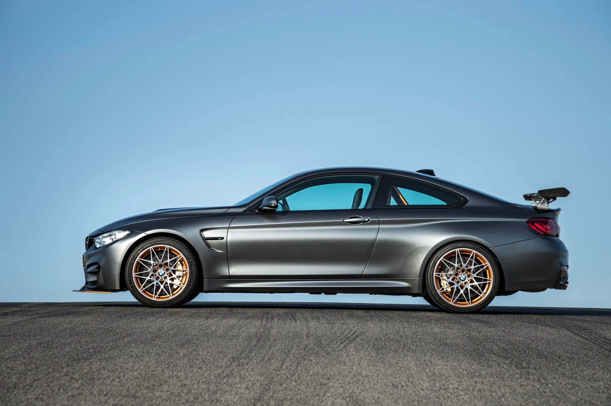 2016 bmw m4 gts review. Black Bedroom Furniture Sets. Home Design Ideas