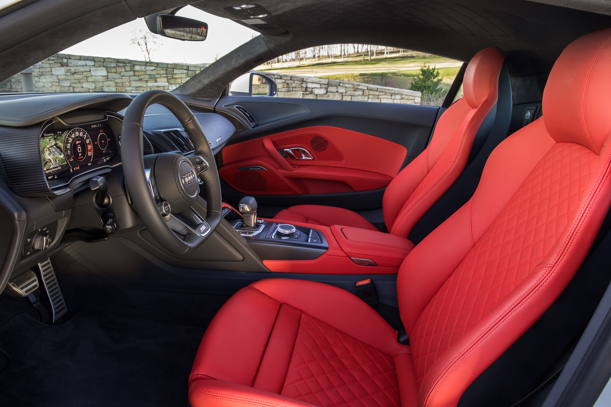 2015 audi r8 interior. but 2015 audi r8 interior