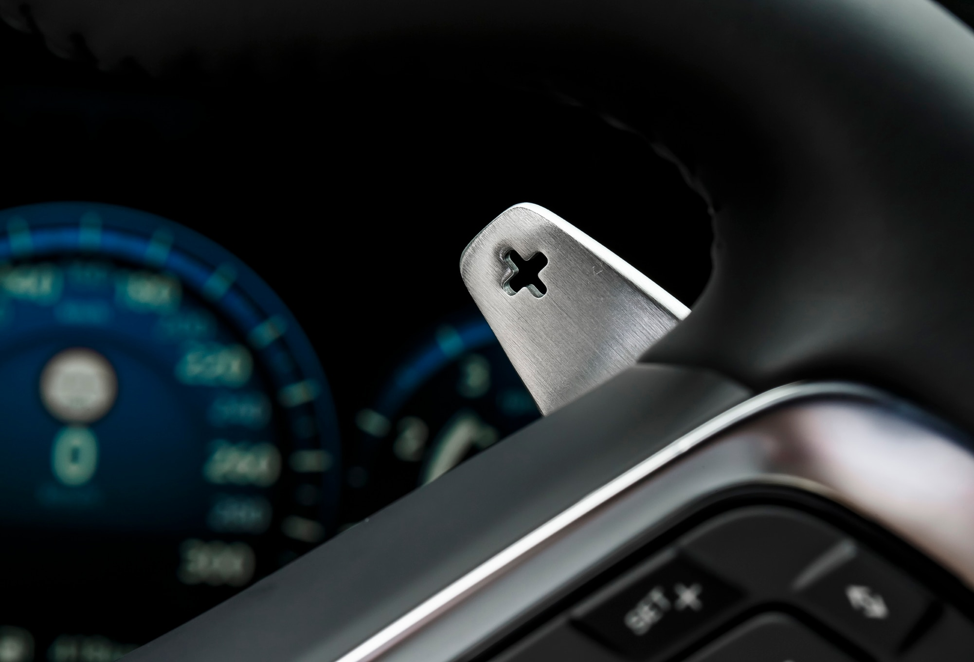 Paddle Shifter Suv.html | Autos Post