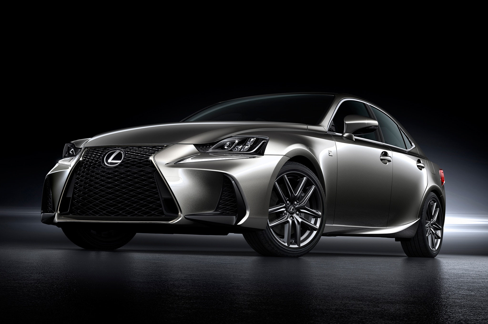 http://st.automobilemag.com/uploads/sites/11/2016/04/2017-Lexus-IS-Chinese-Spec-front-three-quarter-low.jpg