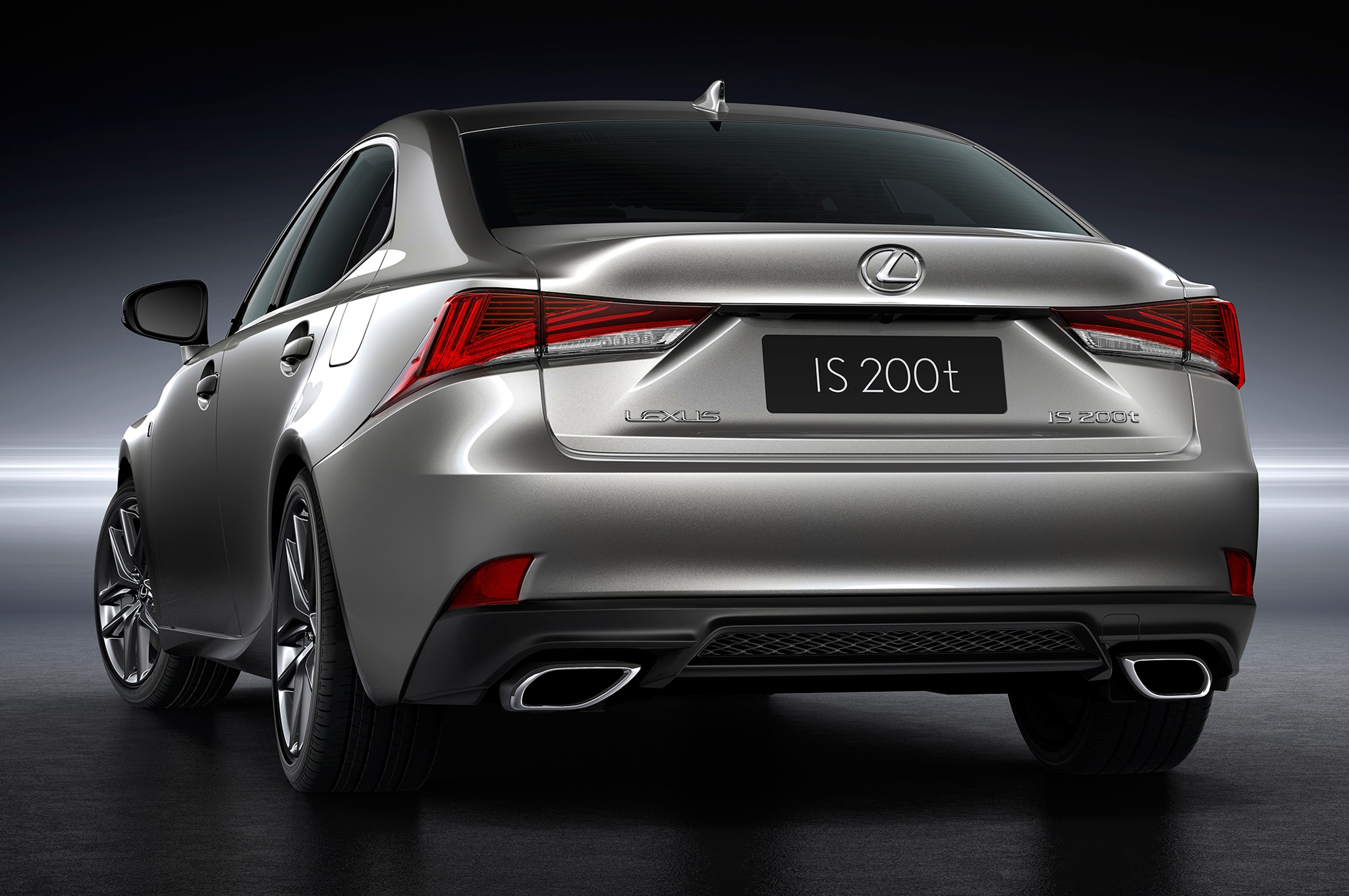http://st.automobilemag.com/uploads/sites/11/2016/04/2017-Lexus-IS-Chinese-Spec-rear-end.jpg
