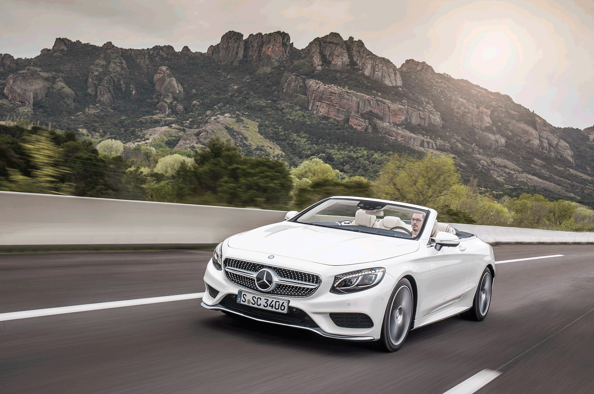 2017 mercedes benz s500 cabriolet review for Mercedes benz s550 convertible for sale