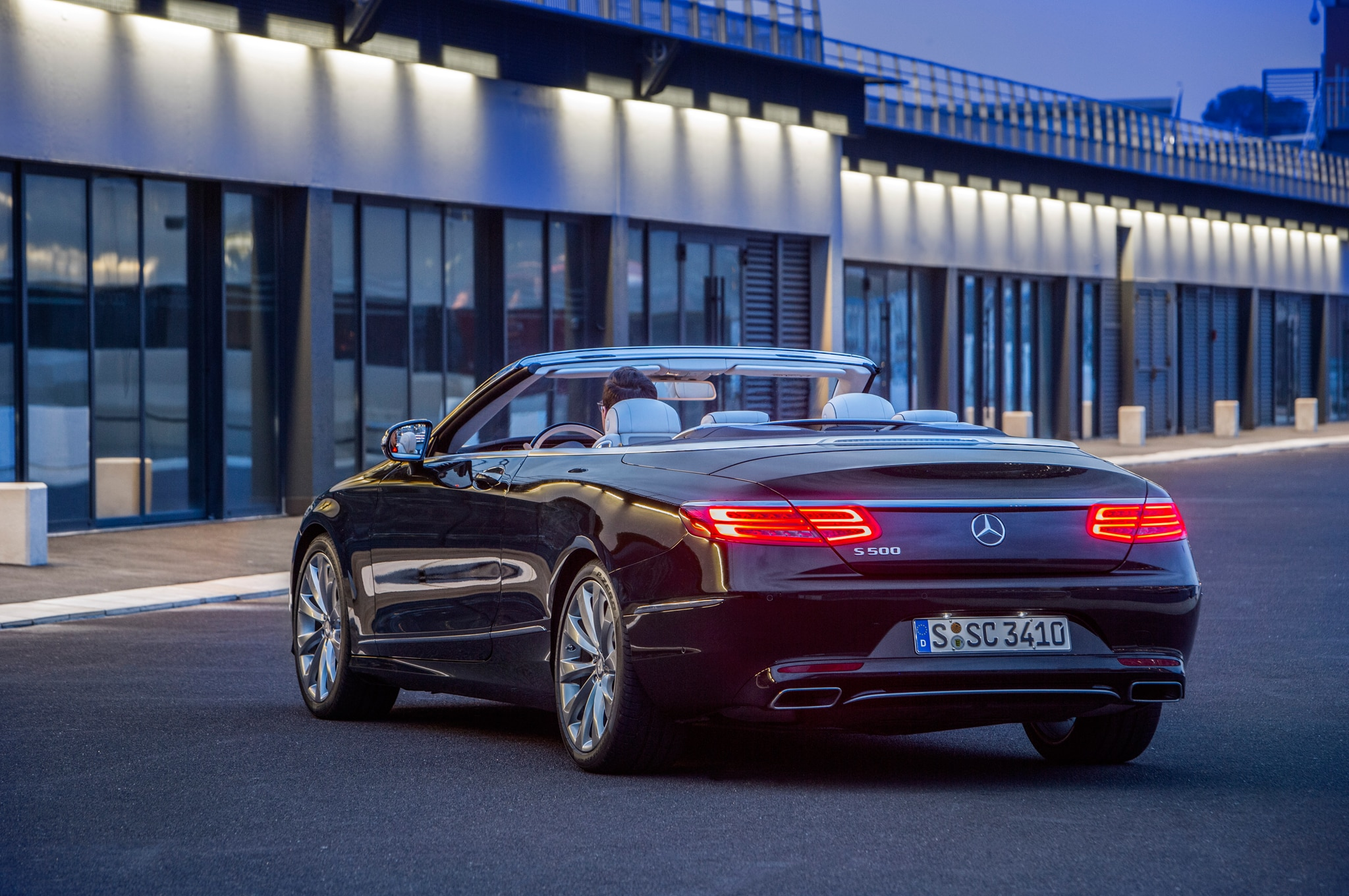 2017 mercedes benz s500 cabriolet review for S 500 mercedes benz