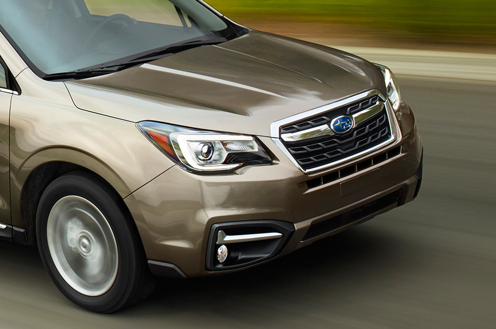 The 2015 subaru outbacks be available 2017 2018 best car reviews