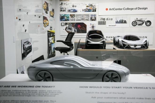 features \u2013 automobile magazine