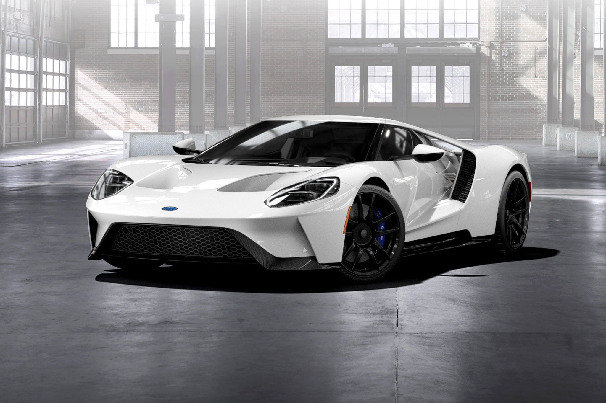 2018 ford gt. exellent ford show more throughout 2018 ford gt o