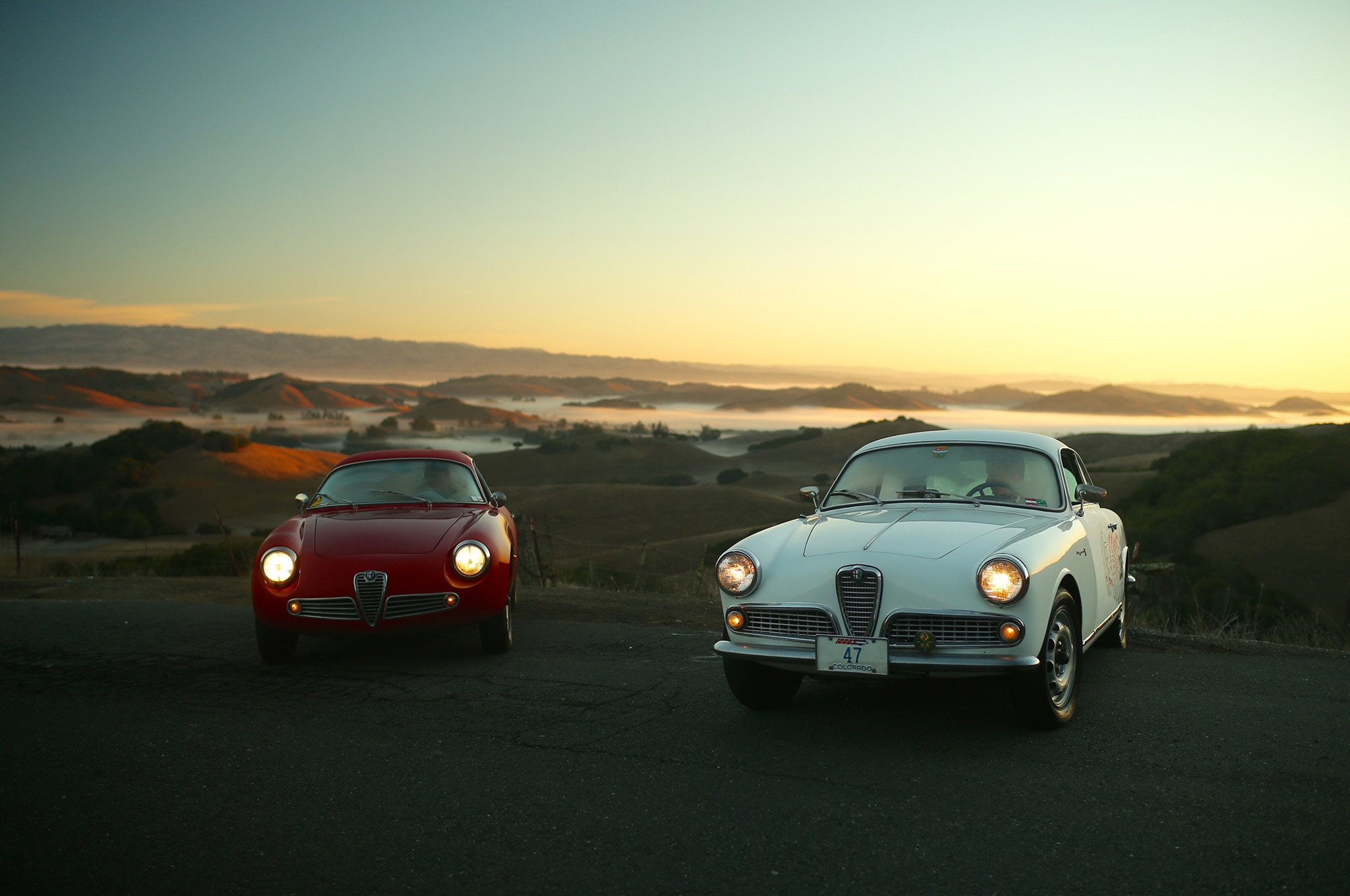 features \u2013 automobile magazinethe post filial piety and alfa romeo intertwine on latest petrolicious appeared first on automobile