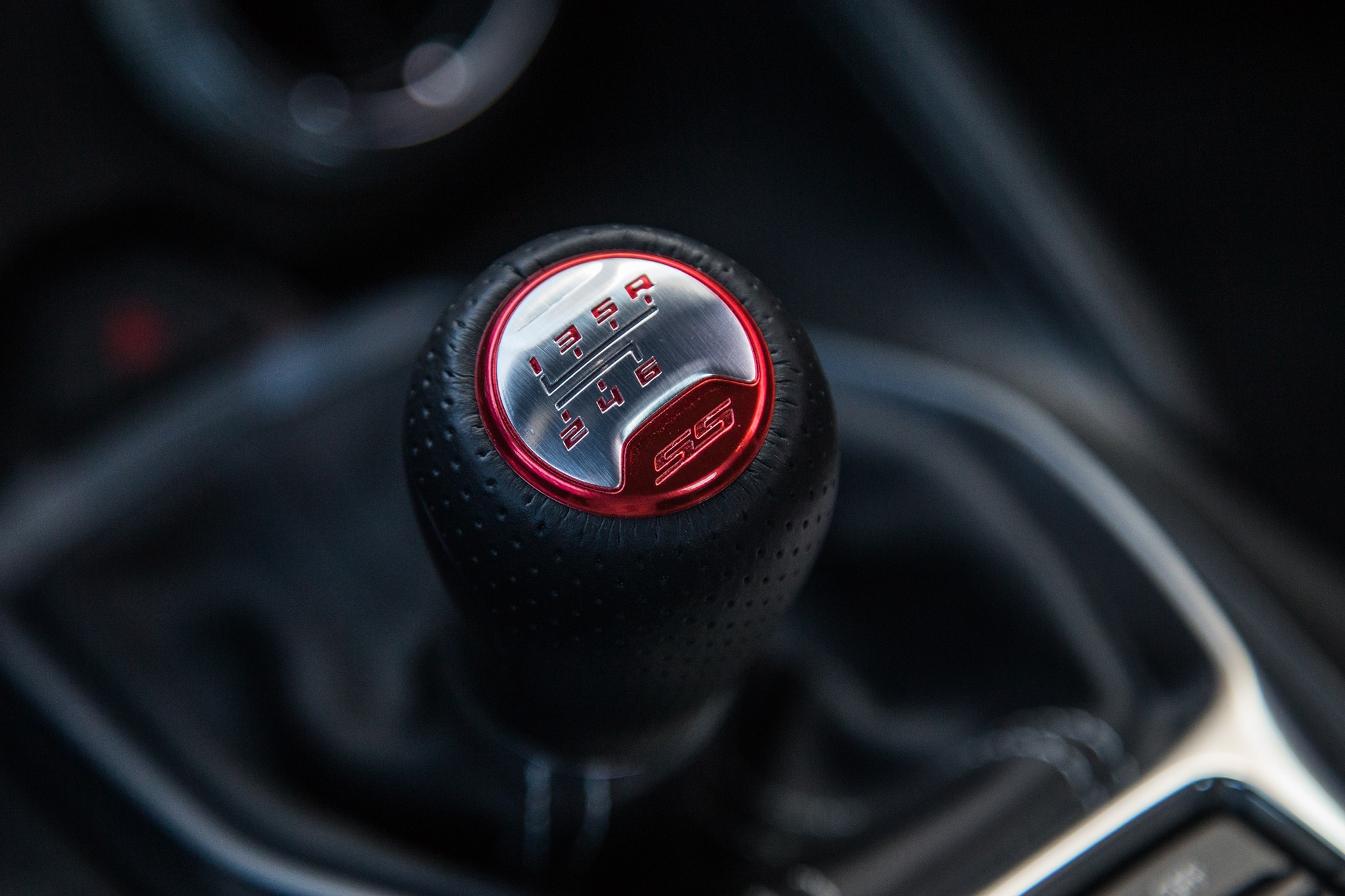 Hey Guys What Are Your Favorite Shift Knobs Cars