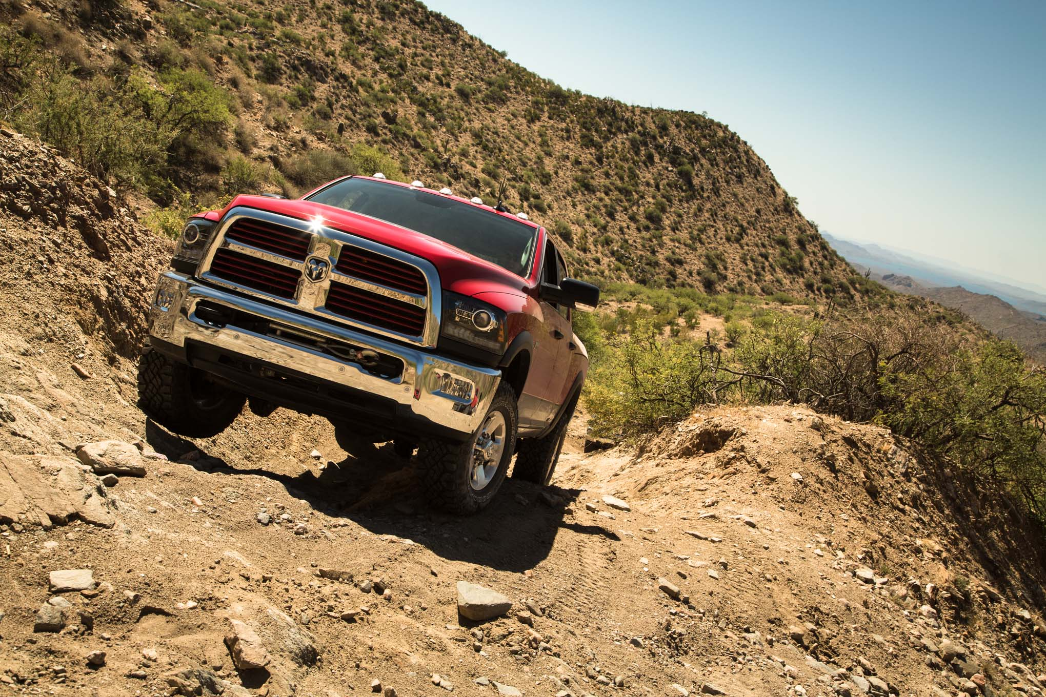 Dodge ram 2500 power wagon specs читы для steam cs 1 6 wh
