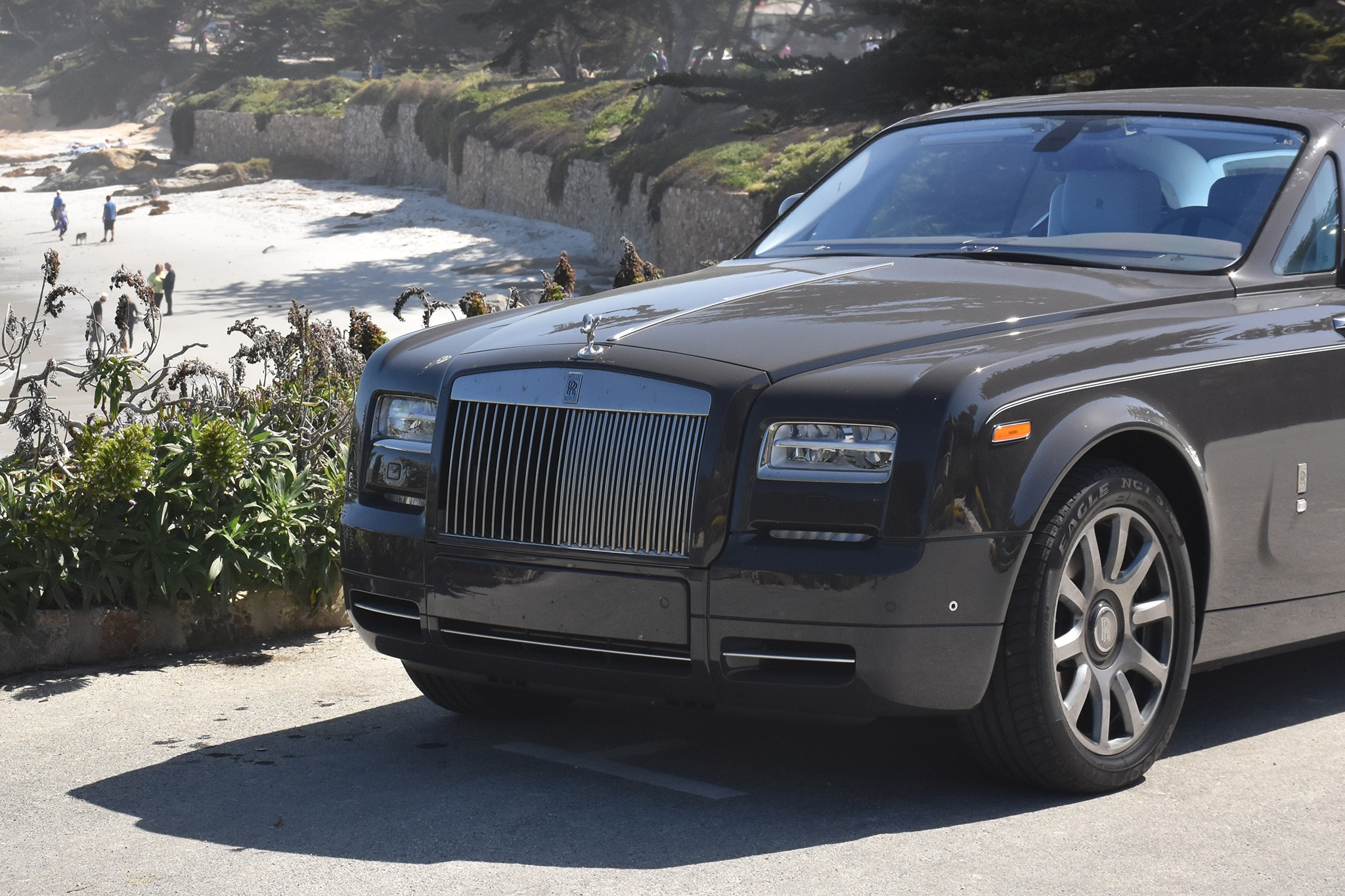 100 rolls royce phantom coupe price 2009 rolls royce phantom coupe stock gc2052a for sale. Black Bedroom Furniture Sets. Home Design Ideas