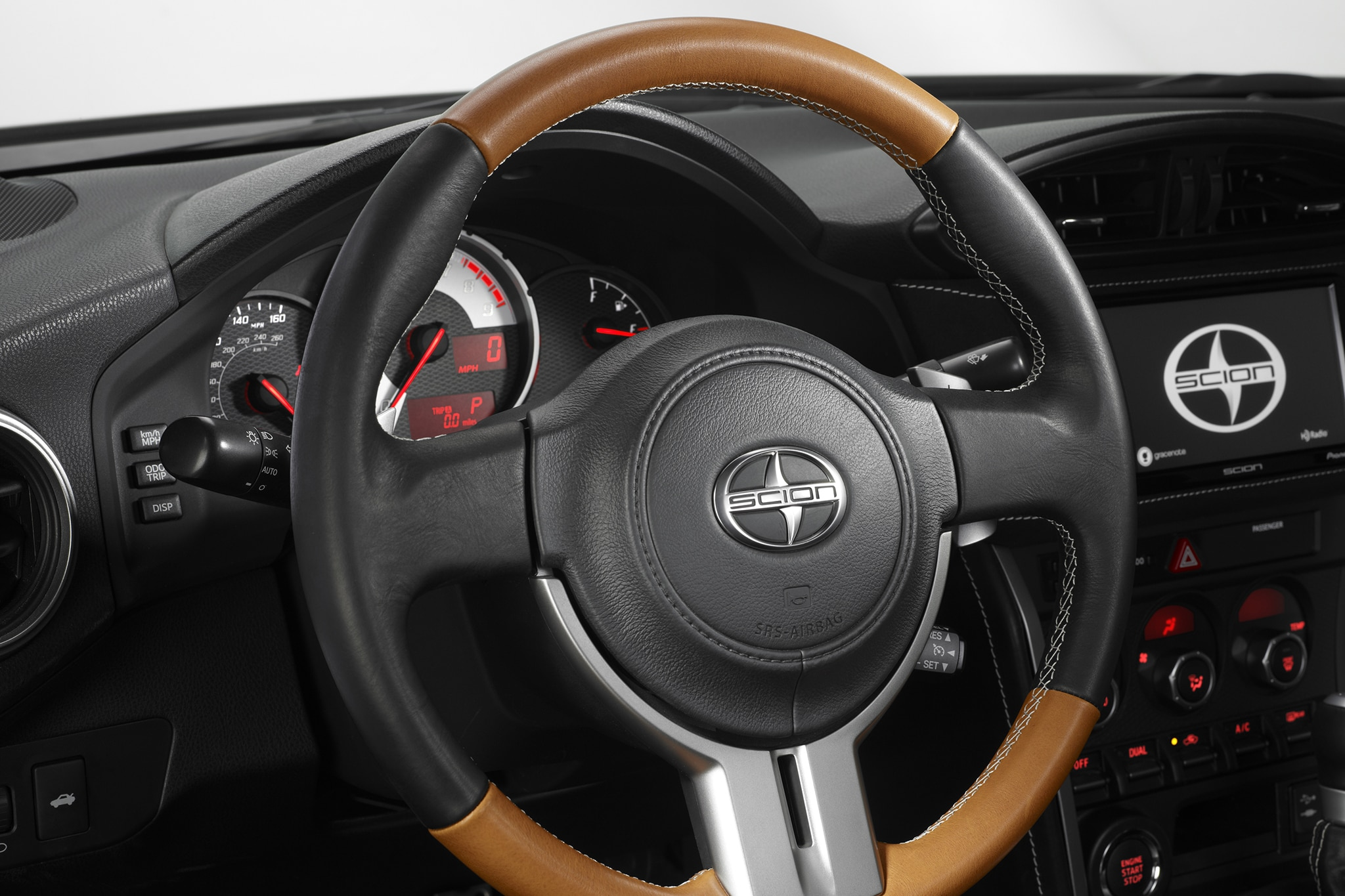 2018 scion frs release date. delighful frs show more with 2018 scion frs release date