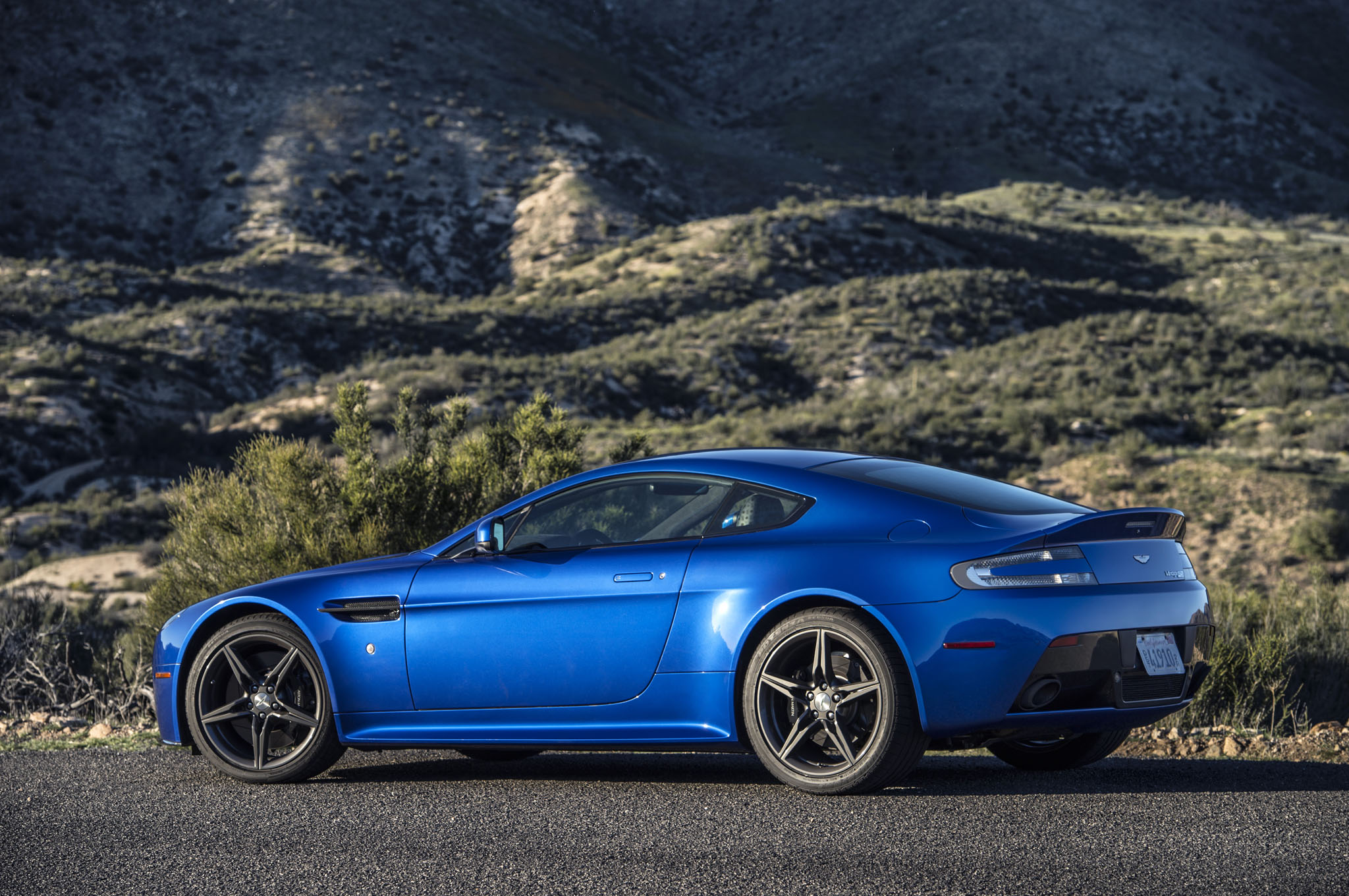 how much you ll pay for the aston martin db