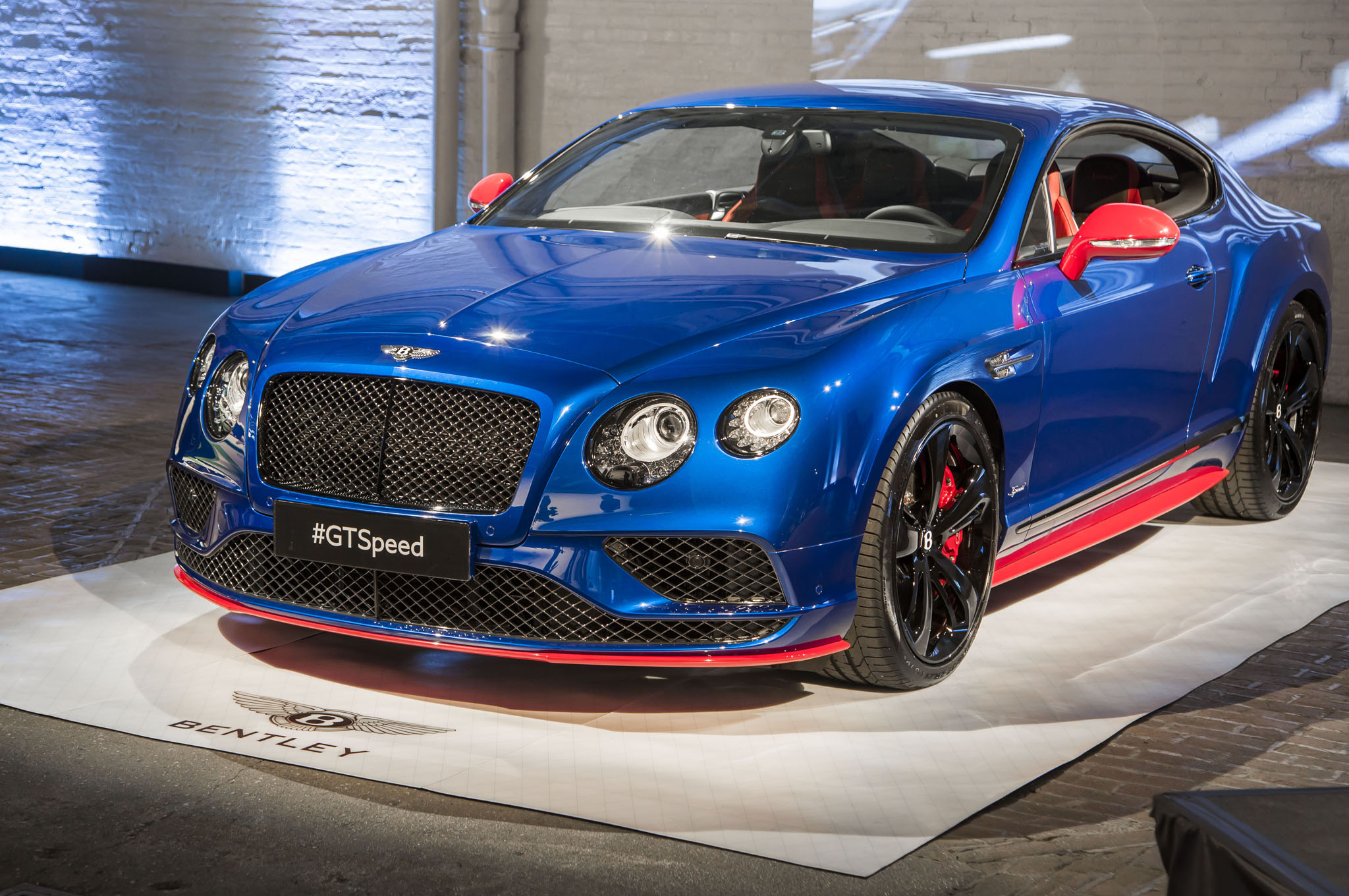 michigan specs photos and for price supersports driver continental bentley sale car in reviews