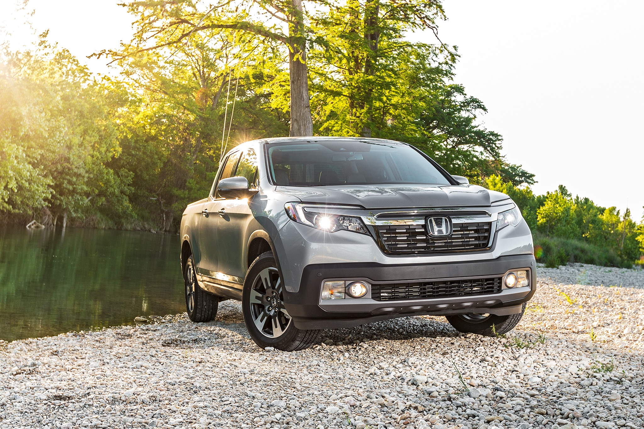 2017 Honda Ridgeline front end?interpolation=lanczos none&fit=around%7C640%3A427 2017 honda ridgeline review  at eliteediting.co