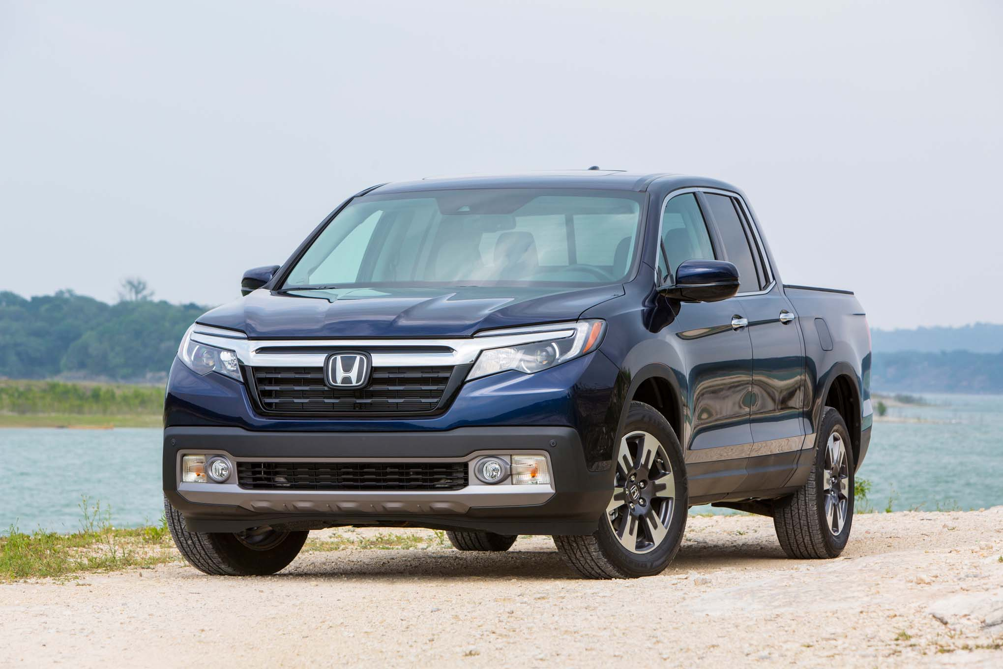 by design 2017 honda ridgeline. Black Bedroom Furniture Sets. Home Design Ideas