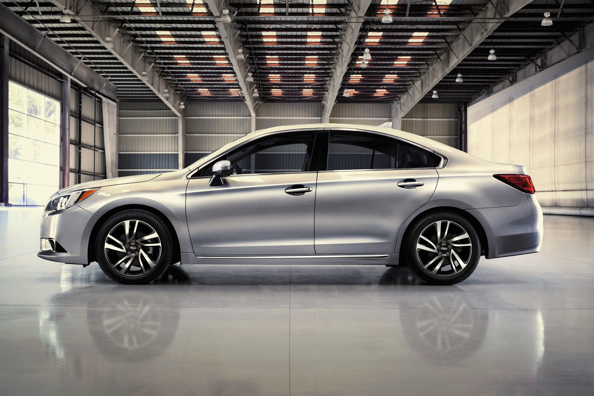Subaru outback touring legacy sport trims introduced for 2017 34 vanachro Image collections
