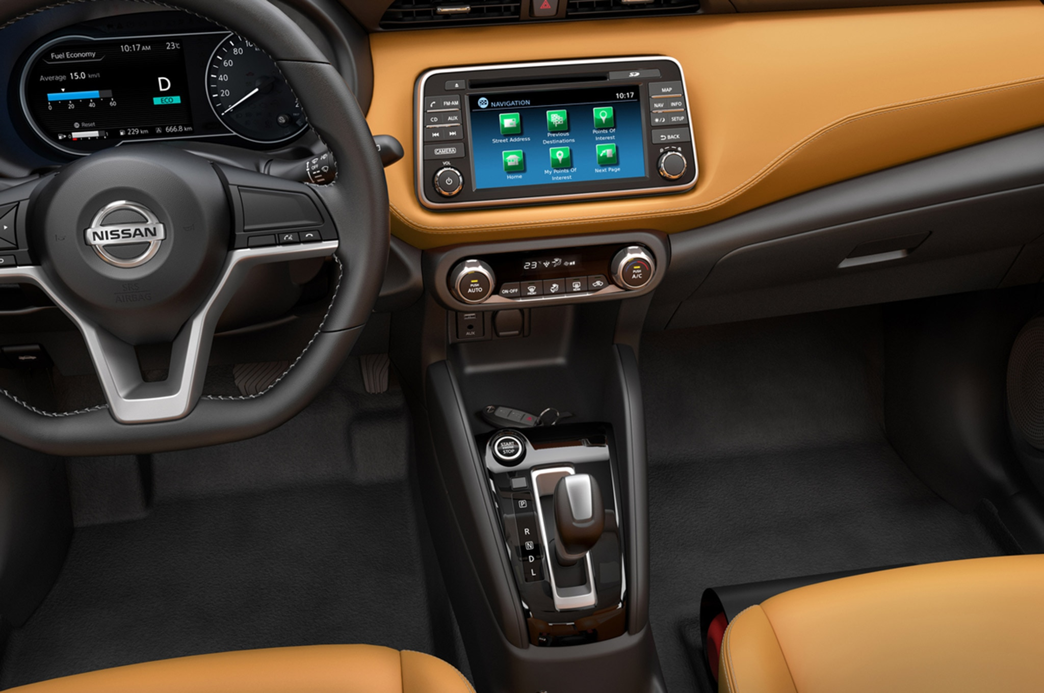 2018 nissan kicks interior. beautiful interior show more in 2018 nissan kicks interior s