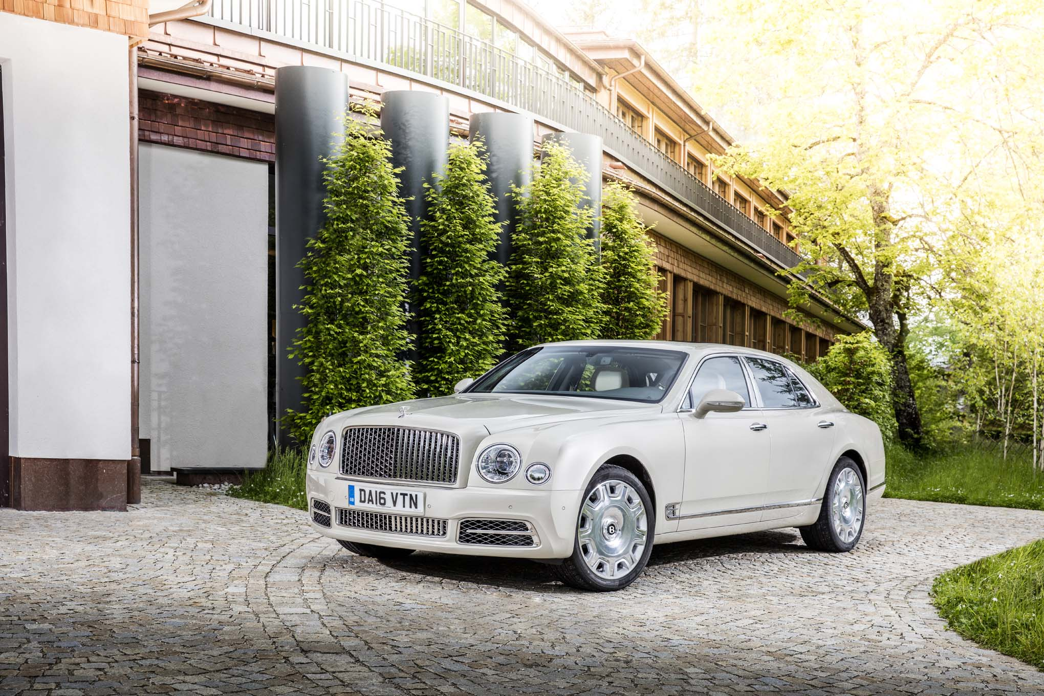 il used c continental near htm gt bentley l chicago for sale stock