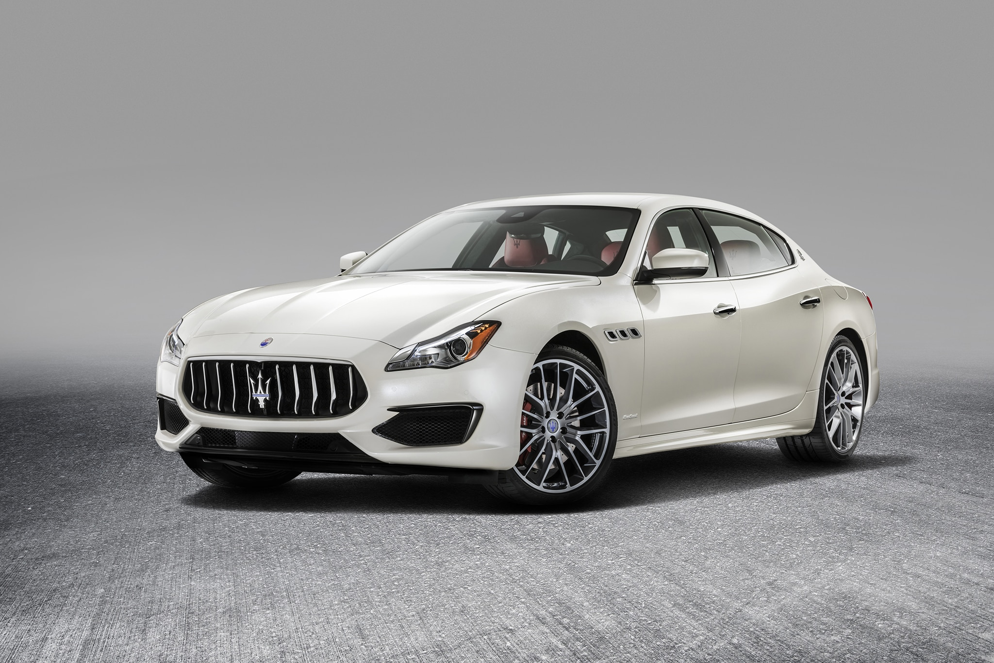 2018 maserati quattroporte gts gransport. simple quattroporte conner golden to 2018 maserati quattroporte gts gransport g