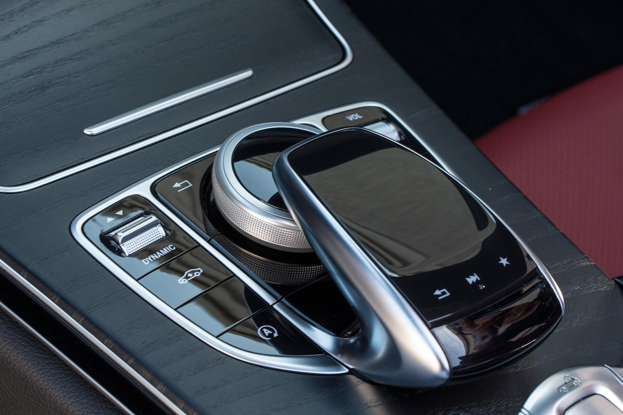 Benz cla class cla 250 edition 1 interior 1920x1080 59 of 183 - Regardless