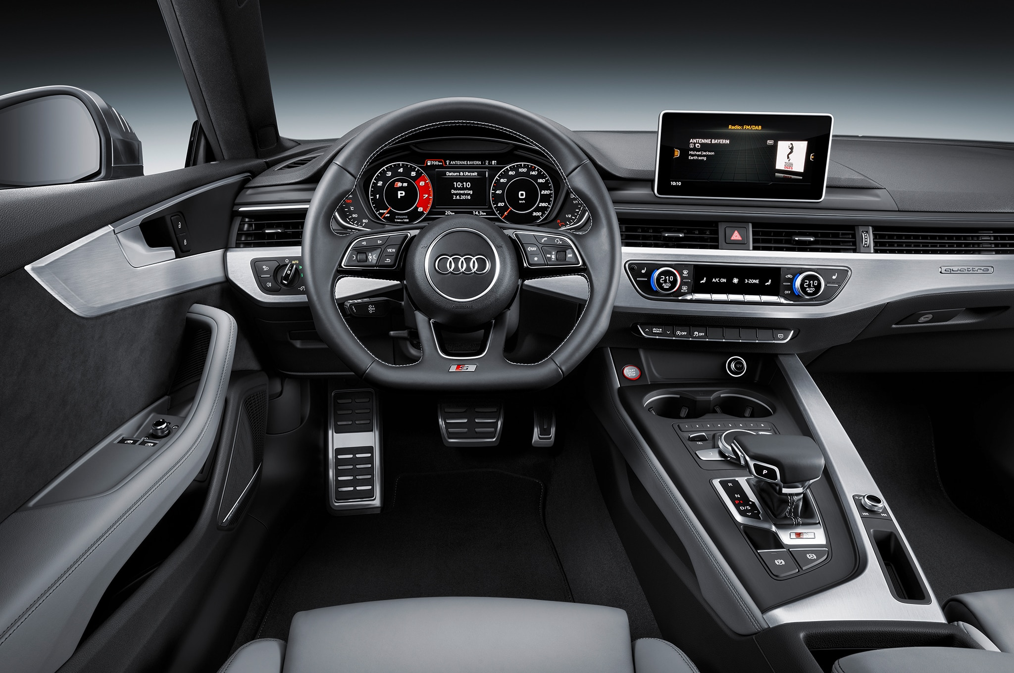 2018 audi q5 interior. unique interior show more in 2018 audi q5 interior