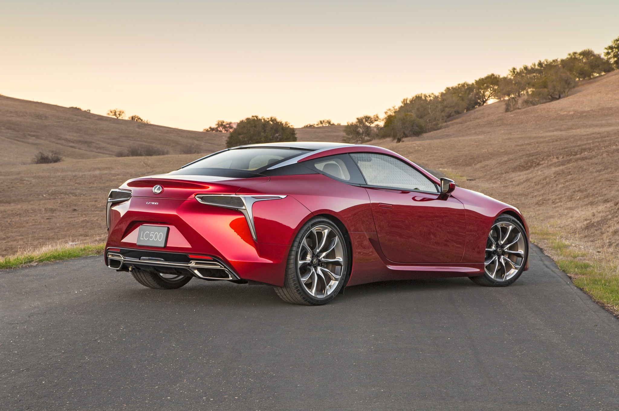 2018 lexus lc. Wonderful 2018 Show More Inside 2018 Lexus Lc