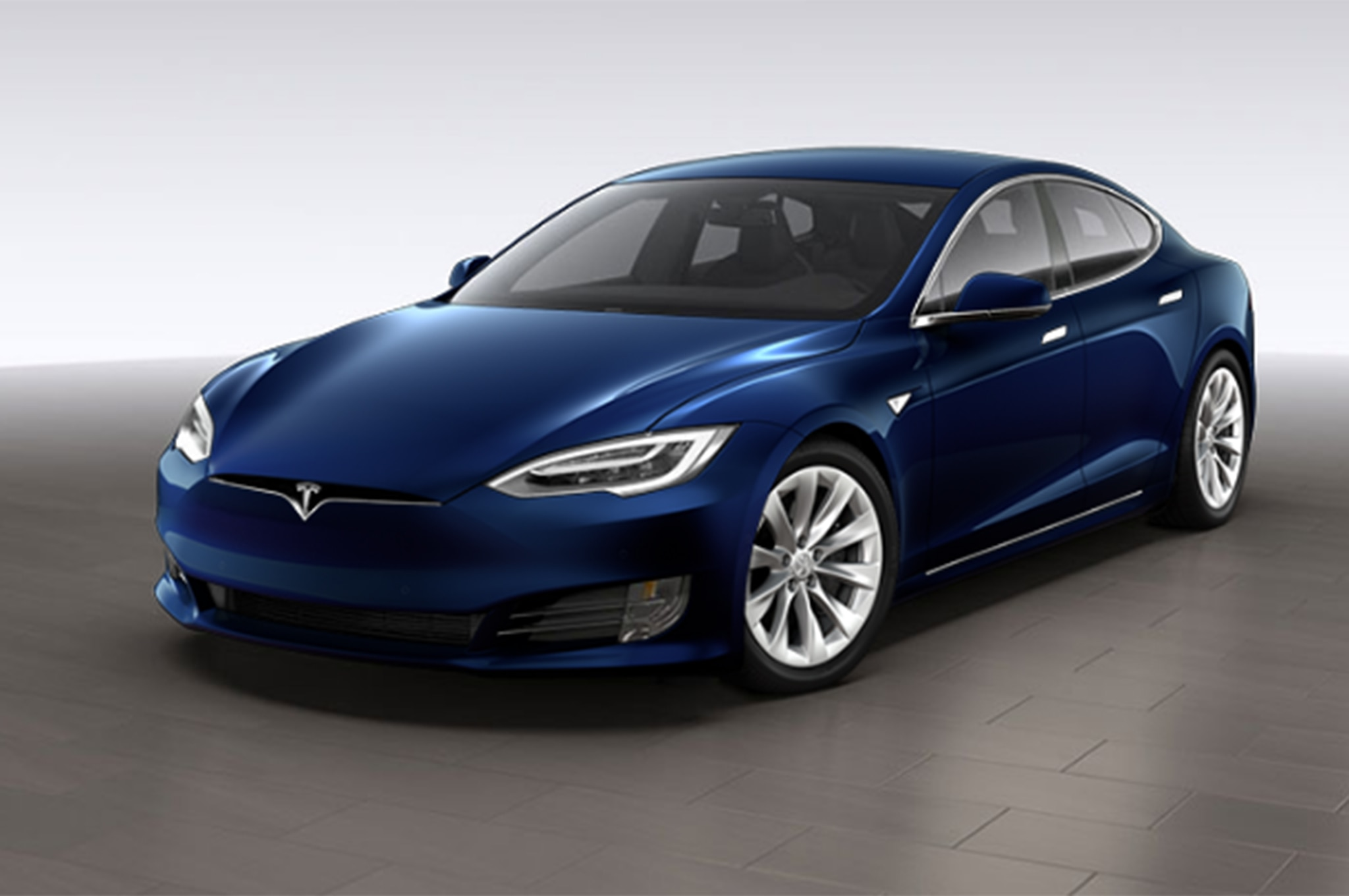the tesla model s 60 is the new entry level tesla automobile magazine. Black Bedroom Furniture Sets. Home Design Ideas