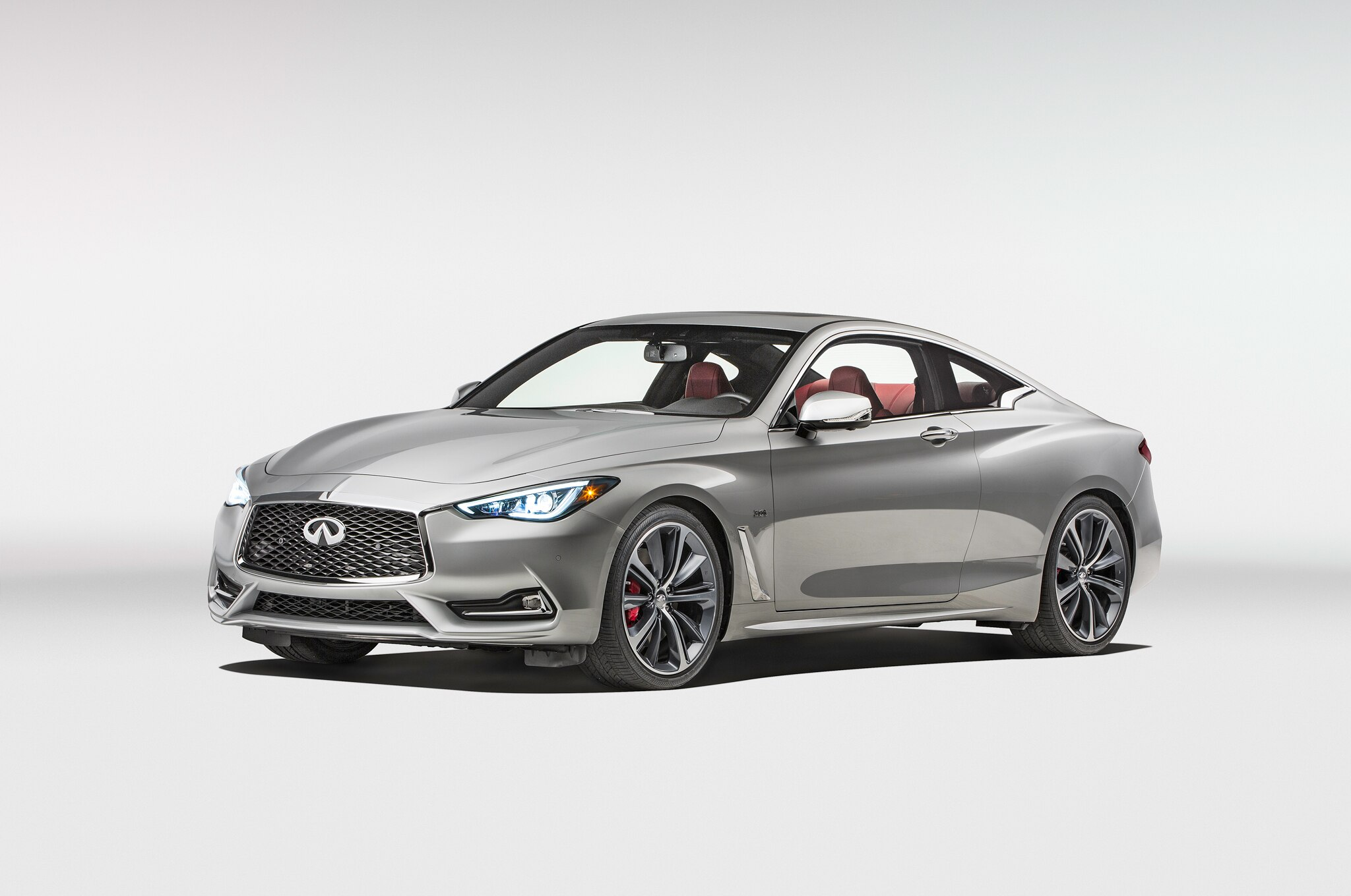 profile to m the rear l coupe g from concept full evolution infiniti now vehicles ximg smart discontinued infinity gtoq