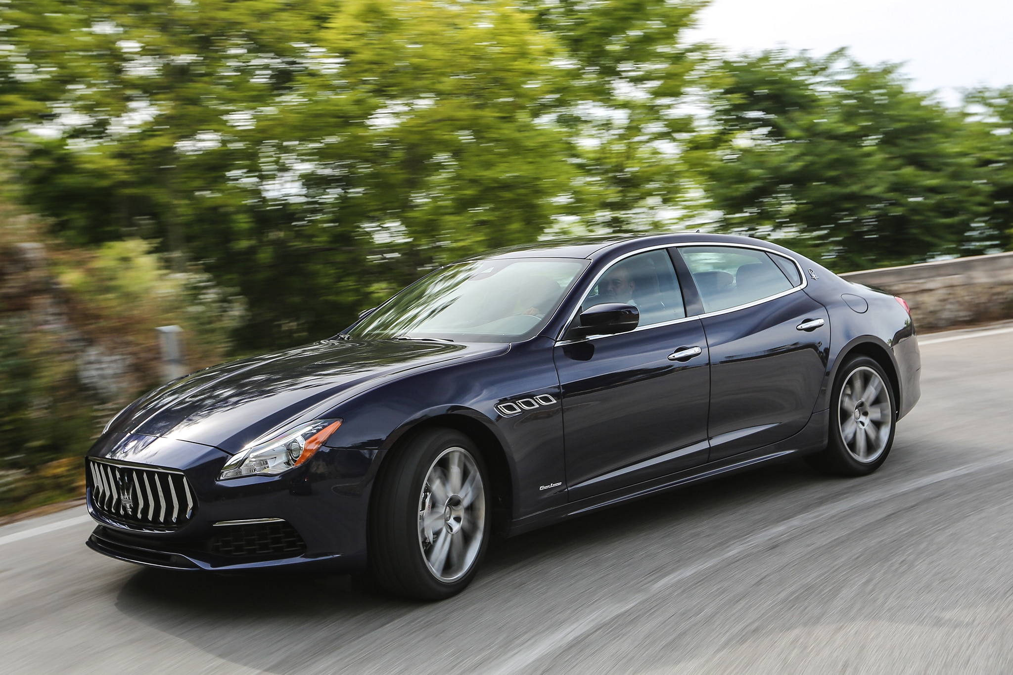 Maserati Ghibli Snow >> Maserati Ghibli Wikipedia | Autos Post