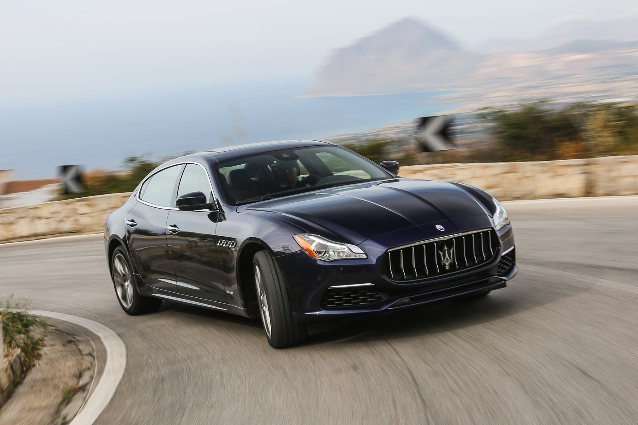 2018 maserati quattroporte gts gransport. exellent quattroporte show more throughout 2018 maserati quattroporte gts gransport