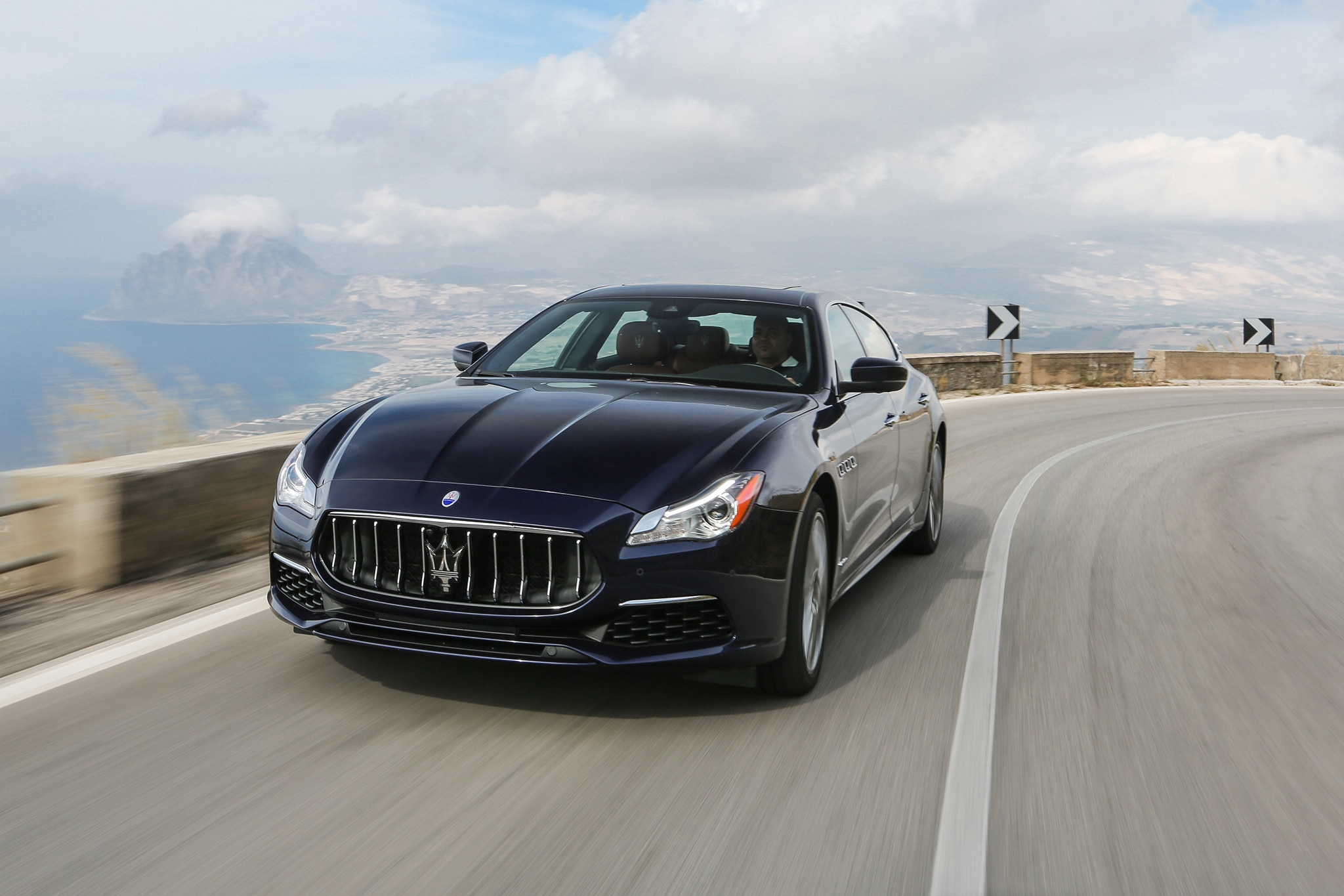 2018 maserati quattroporte gts gransport. delighful quattroporte show more throughout 2018 maserati quattroporte gts gransport m