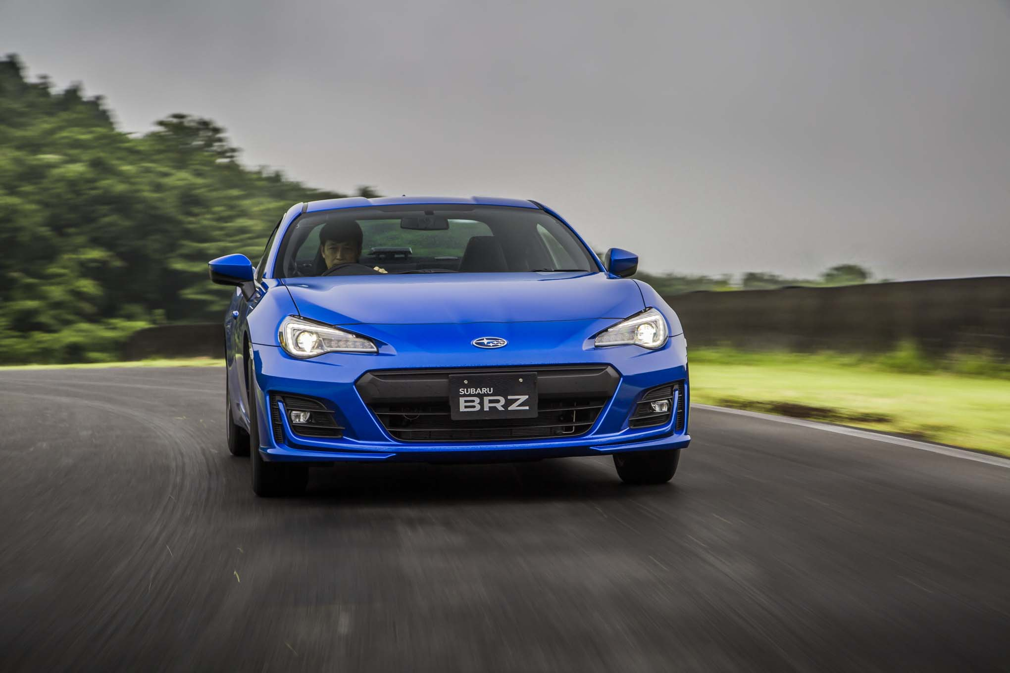 2018 subaru brz turbo. brilliant 2018 show more and 2018 subaru brz turbo