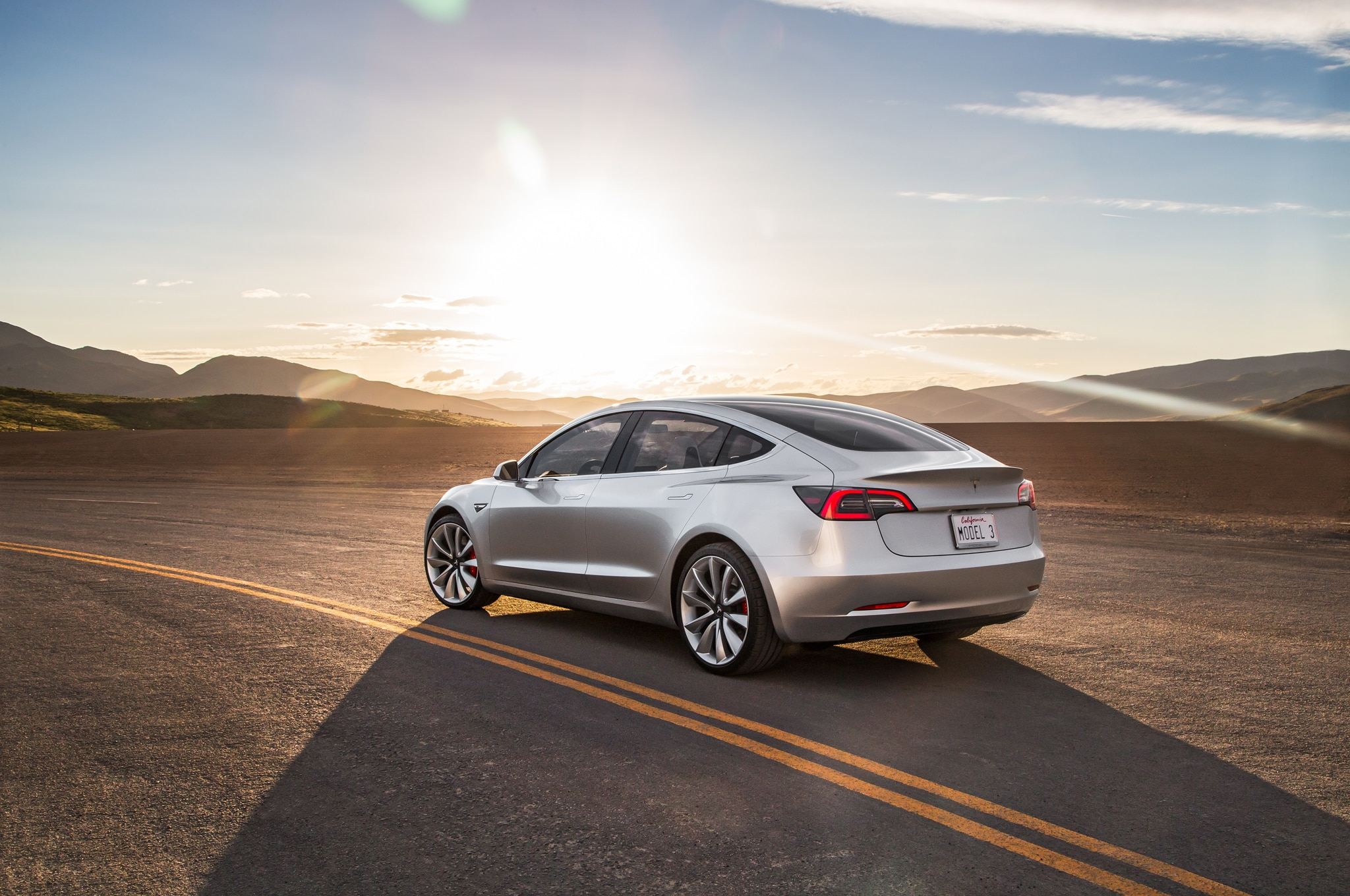 2018 tesla sedan. unique tesla 11 for 2018 tesla sedan