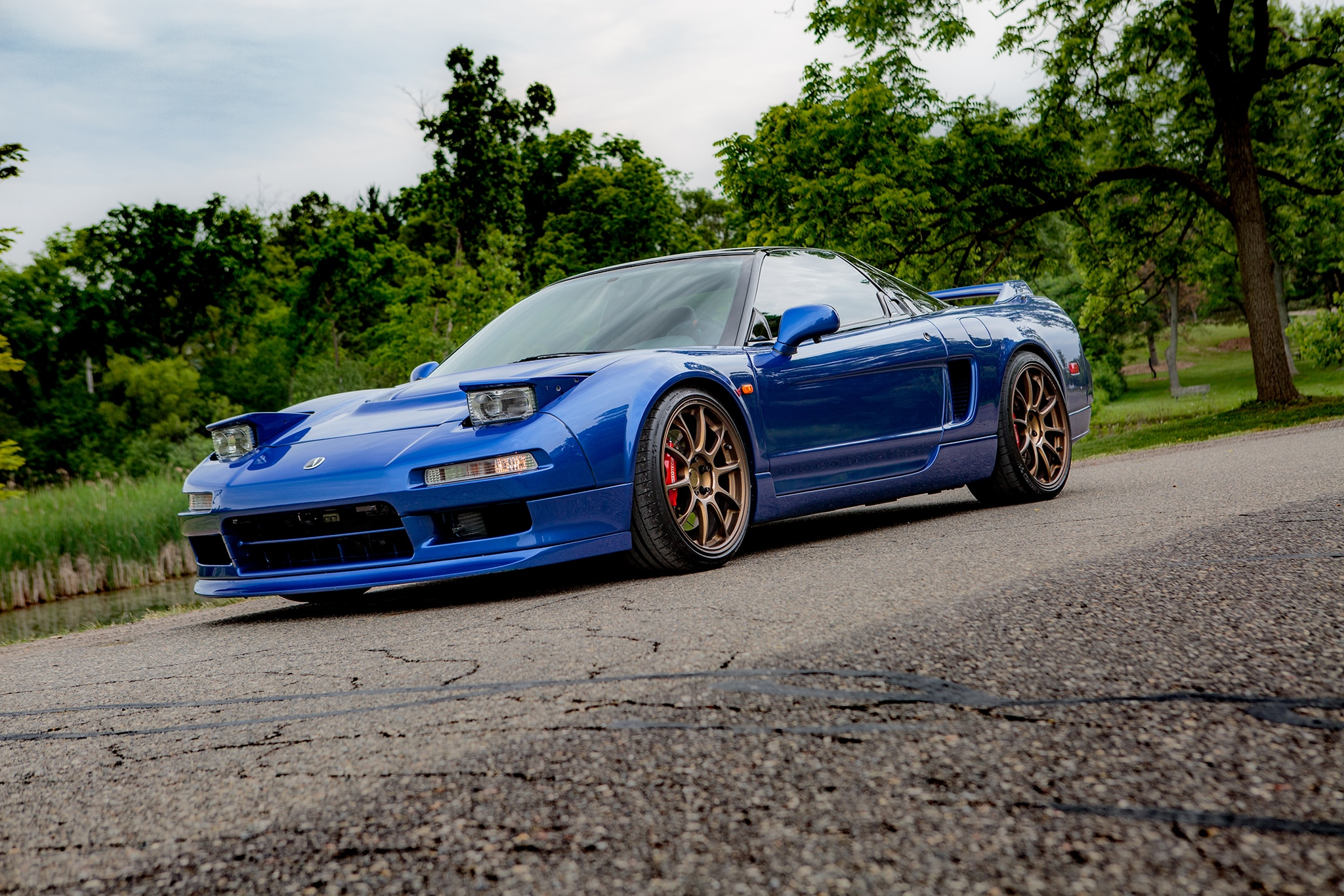 Undeniably nsx y 1999 acura nsx nsx t brochure hemmings daily additionally supercharged rocket bunny 1992