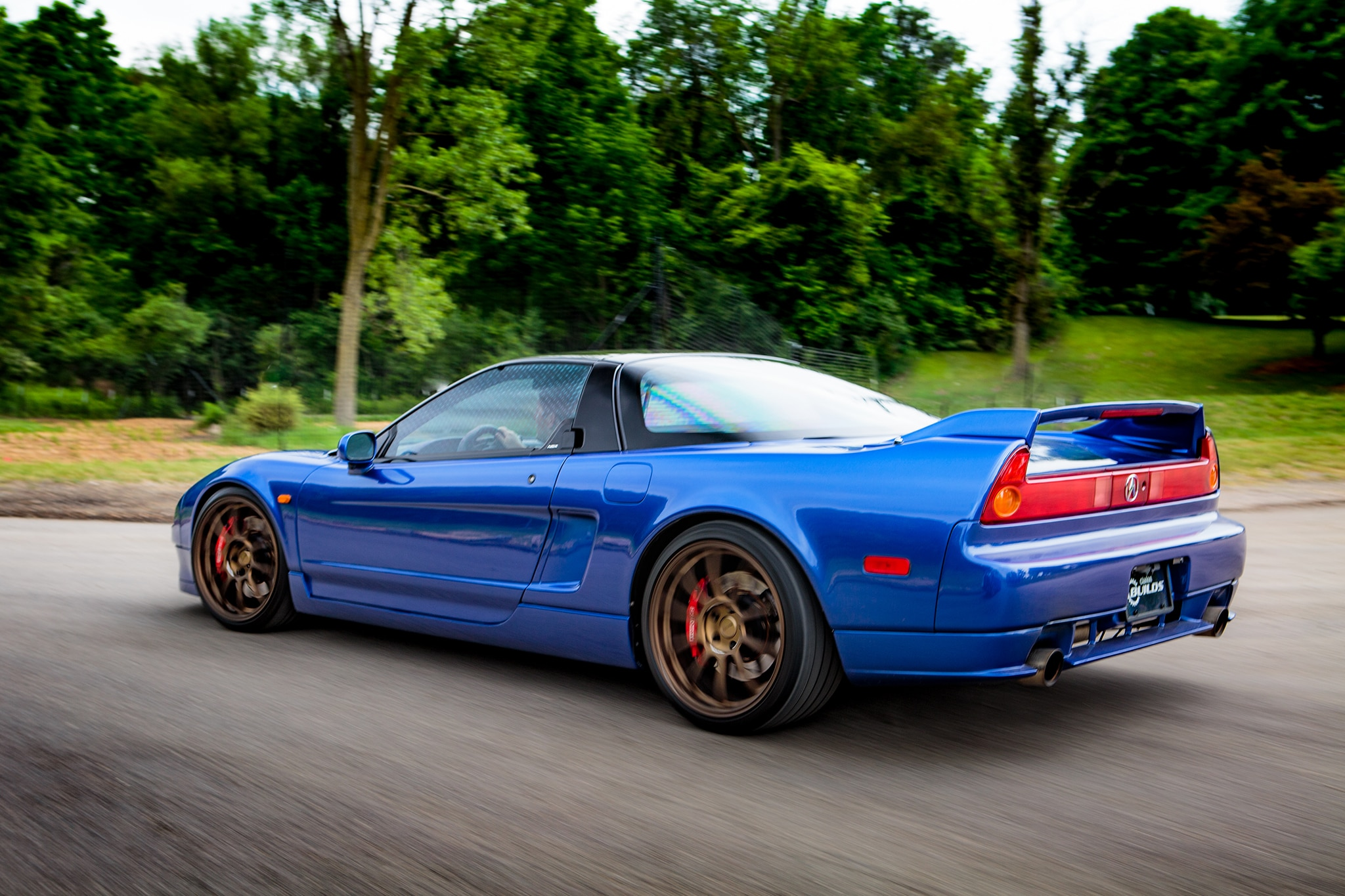 2015 acura nsx motor trend 2017   2018 cars reviews