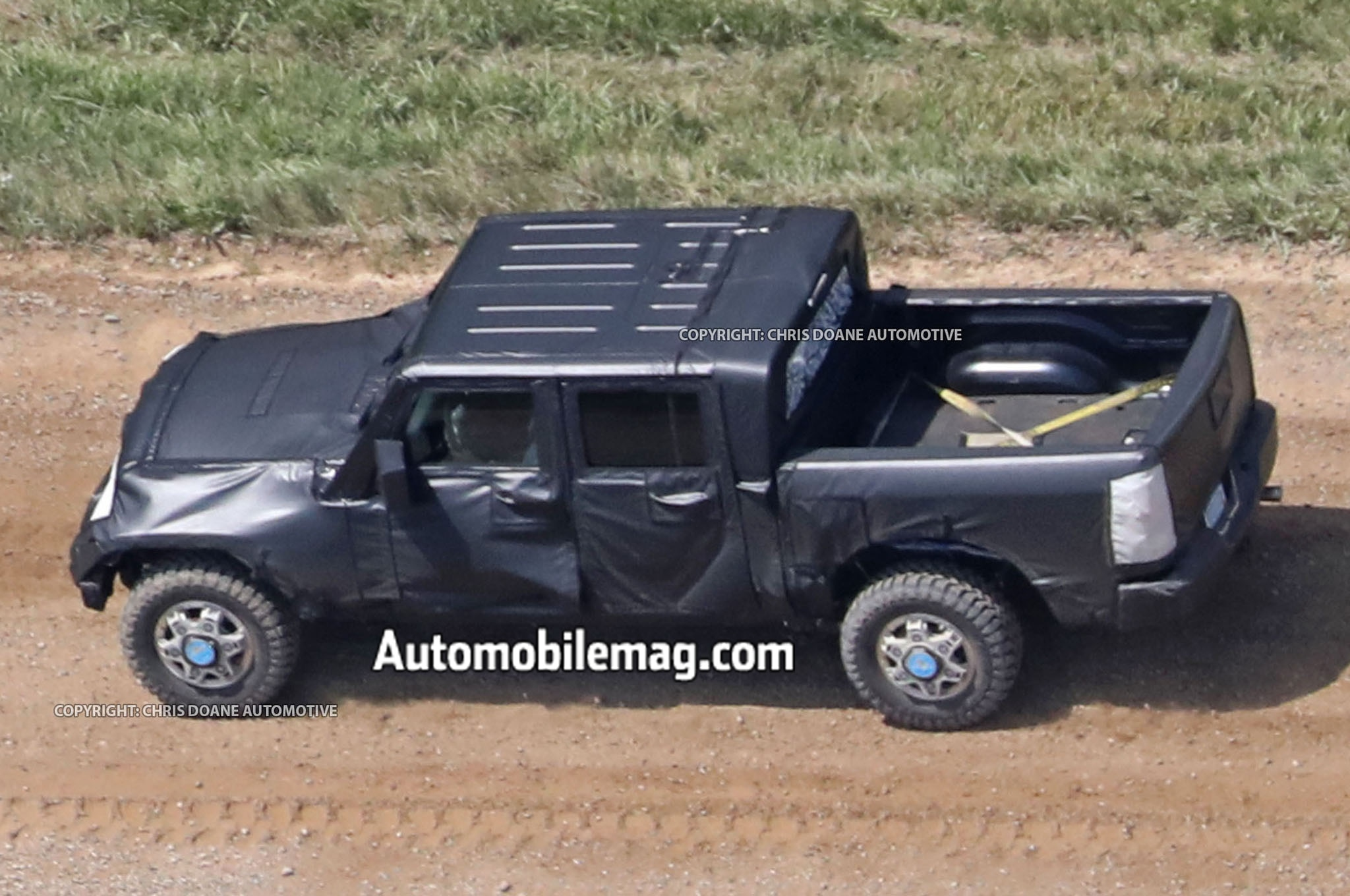 2018 hummer pickup. unique 2018 show more for 2018 hummer pickup