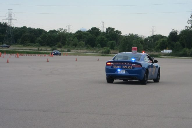 Teenage Defensive Driving Program 04