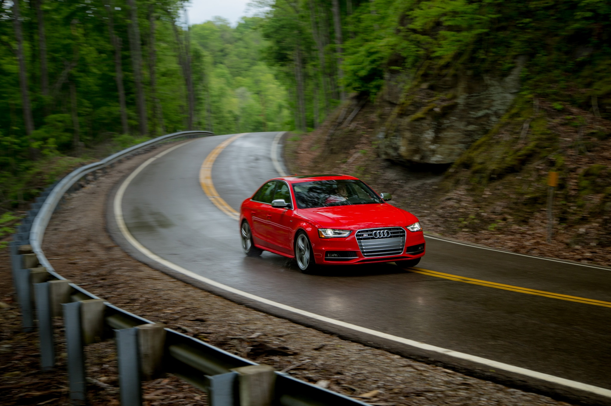 2016 audi s4 manual transmission