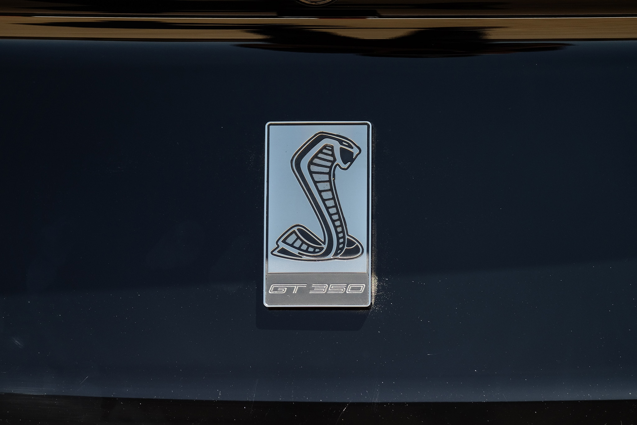 2016 ford shelby gt350 quick take automobile magazine rounding buycottarizona Choice Image