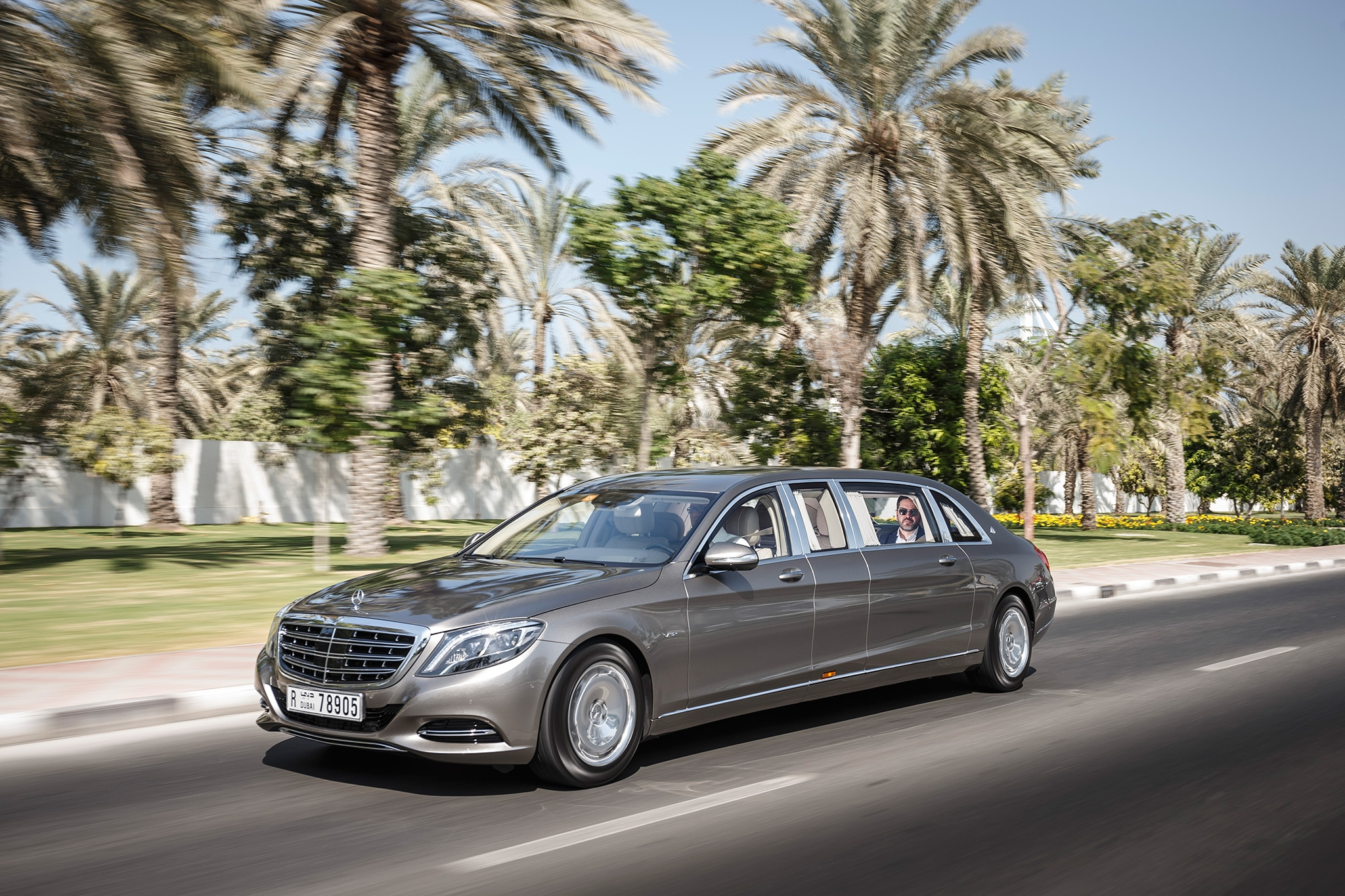 http://st.automobilemag.com/uploads/sites/11/2016/08/2016-Mercedes-Maybach-S600-Pullman-front-three-quarter-in-motion-05.jpg