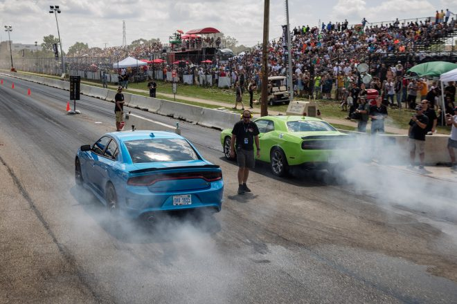 2016 Roadkill Nights Powered By Dodge 10 660x440