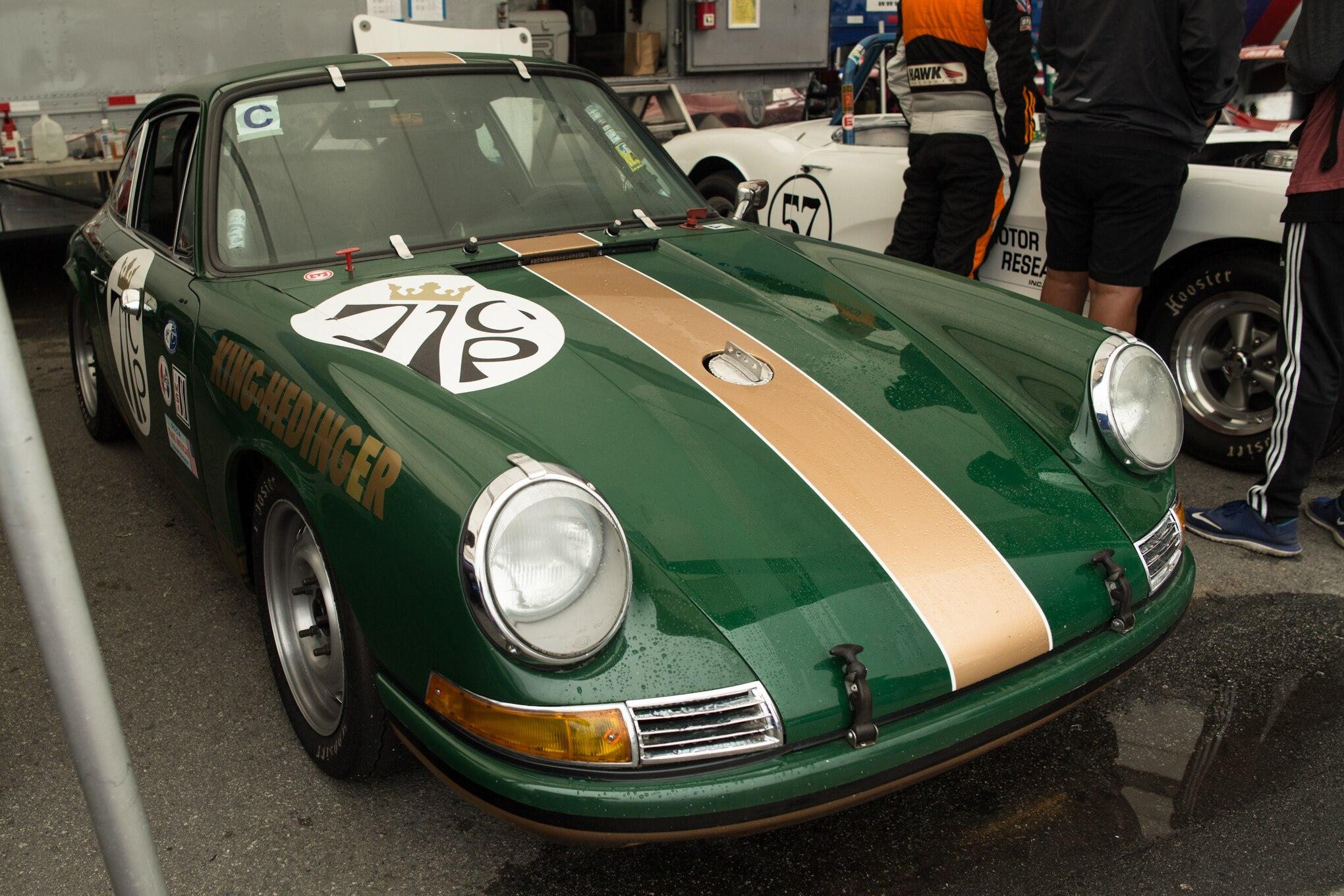 2016 Rolex Monterey Motorsports Reunion 099