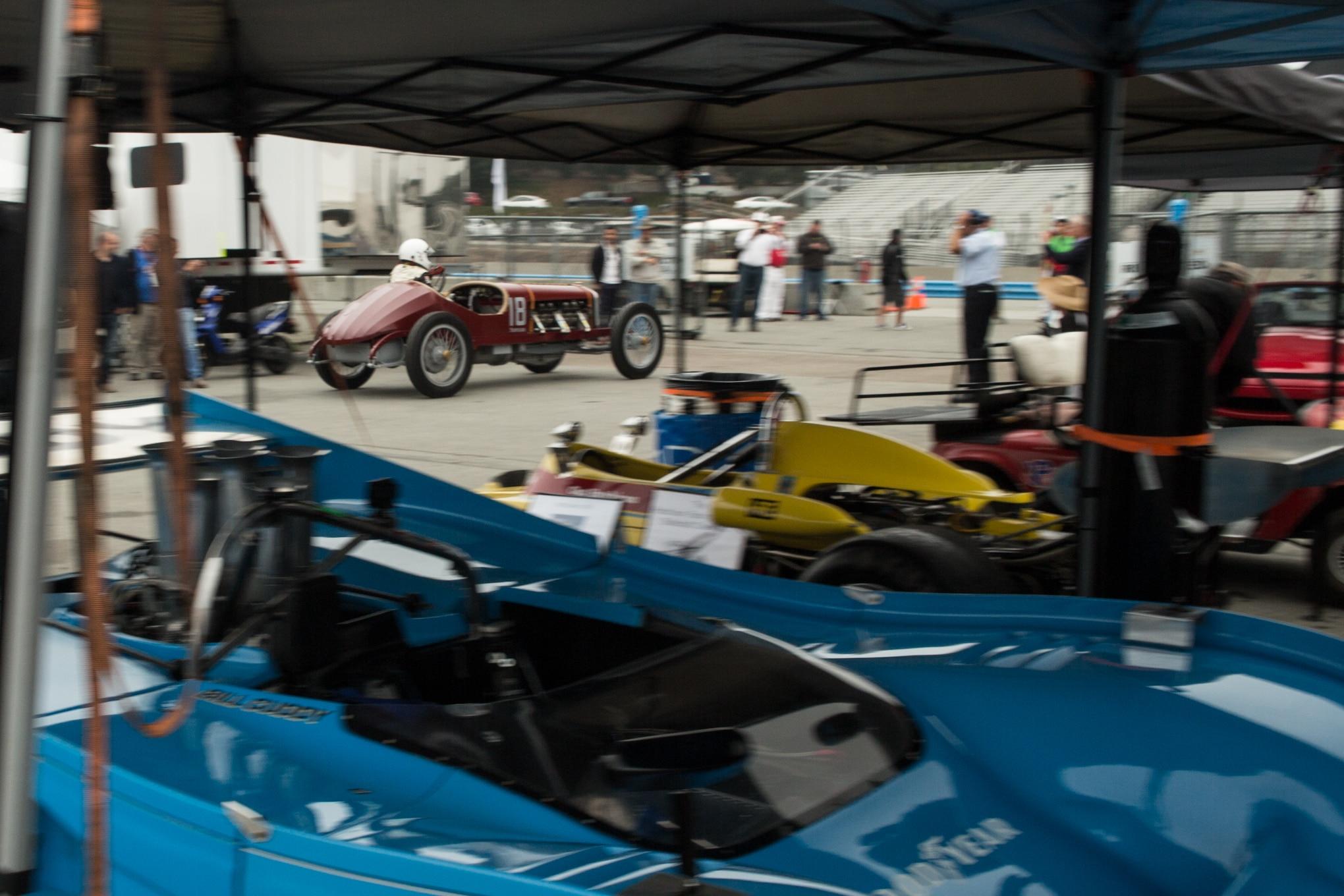 2016 Rolex Monterey Motorsports Reunion 141