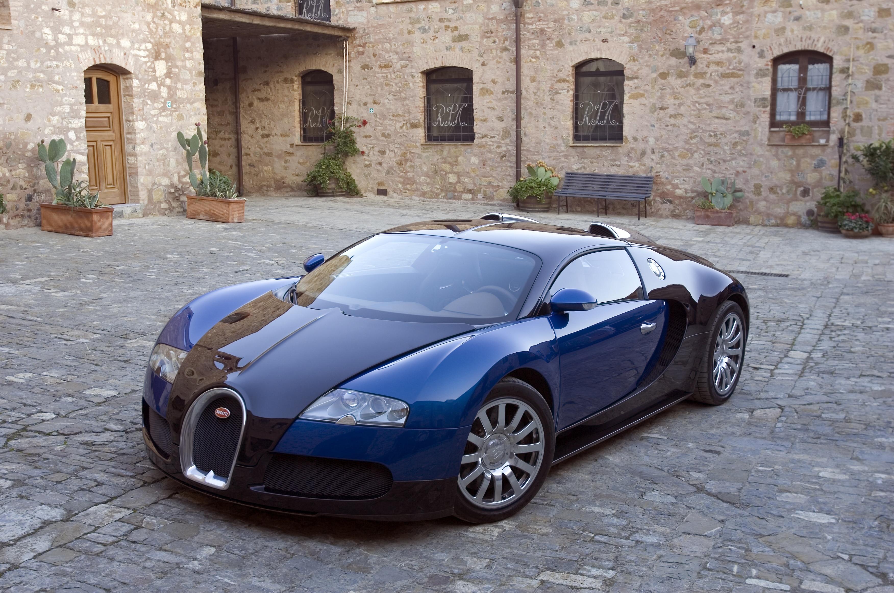 Bugatti-Veyron-Cufflinks-1 Terrific Bugatti Veyron 2017 for Sale Cars Trend
